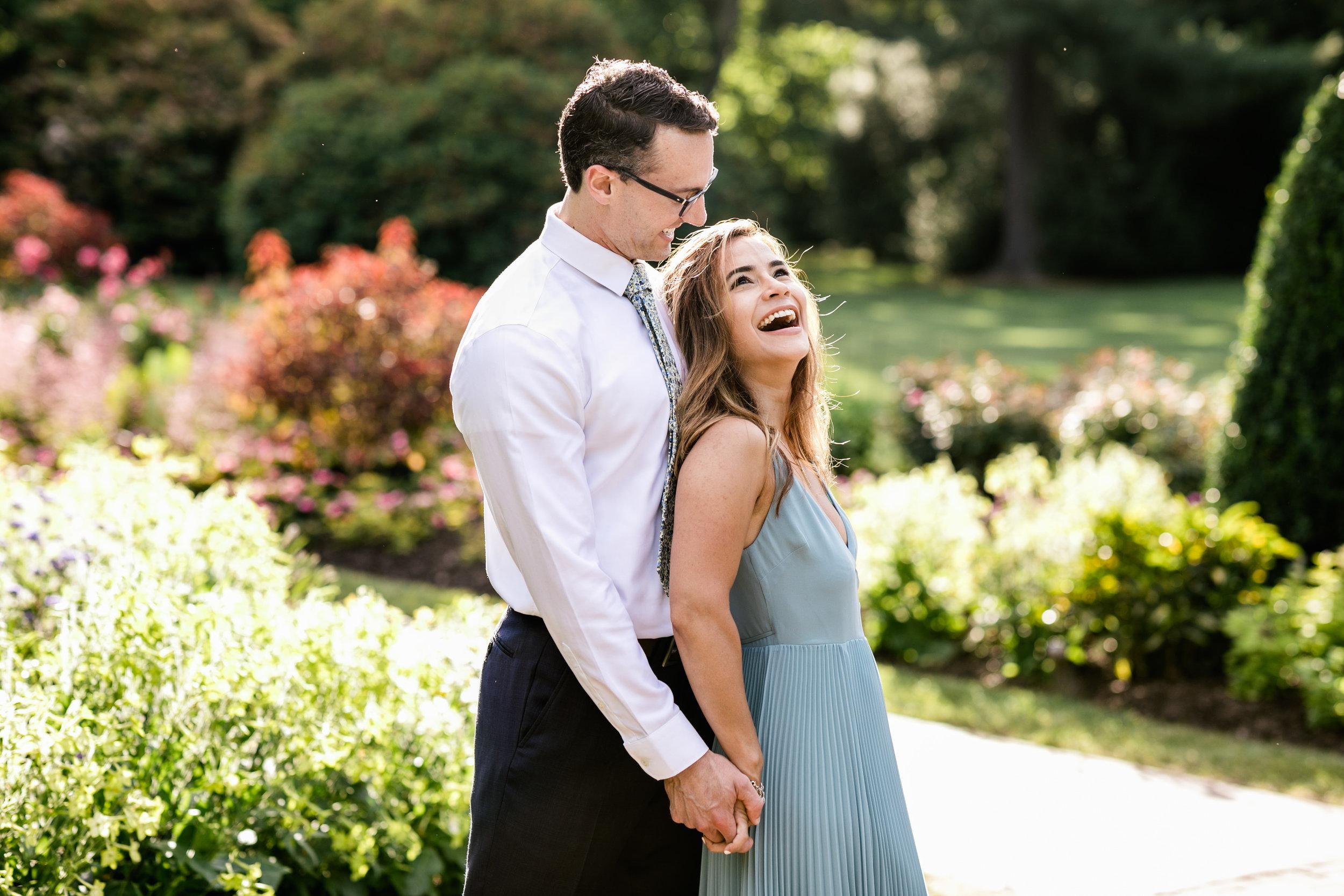 photography-natural-candid-engaged-proposal-philadelphia-wedding-longwood gardends-nature-flowers-modern-lifestyle-16.JPG