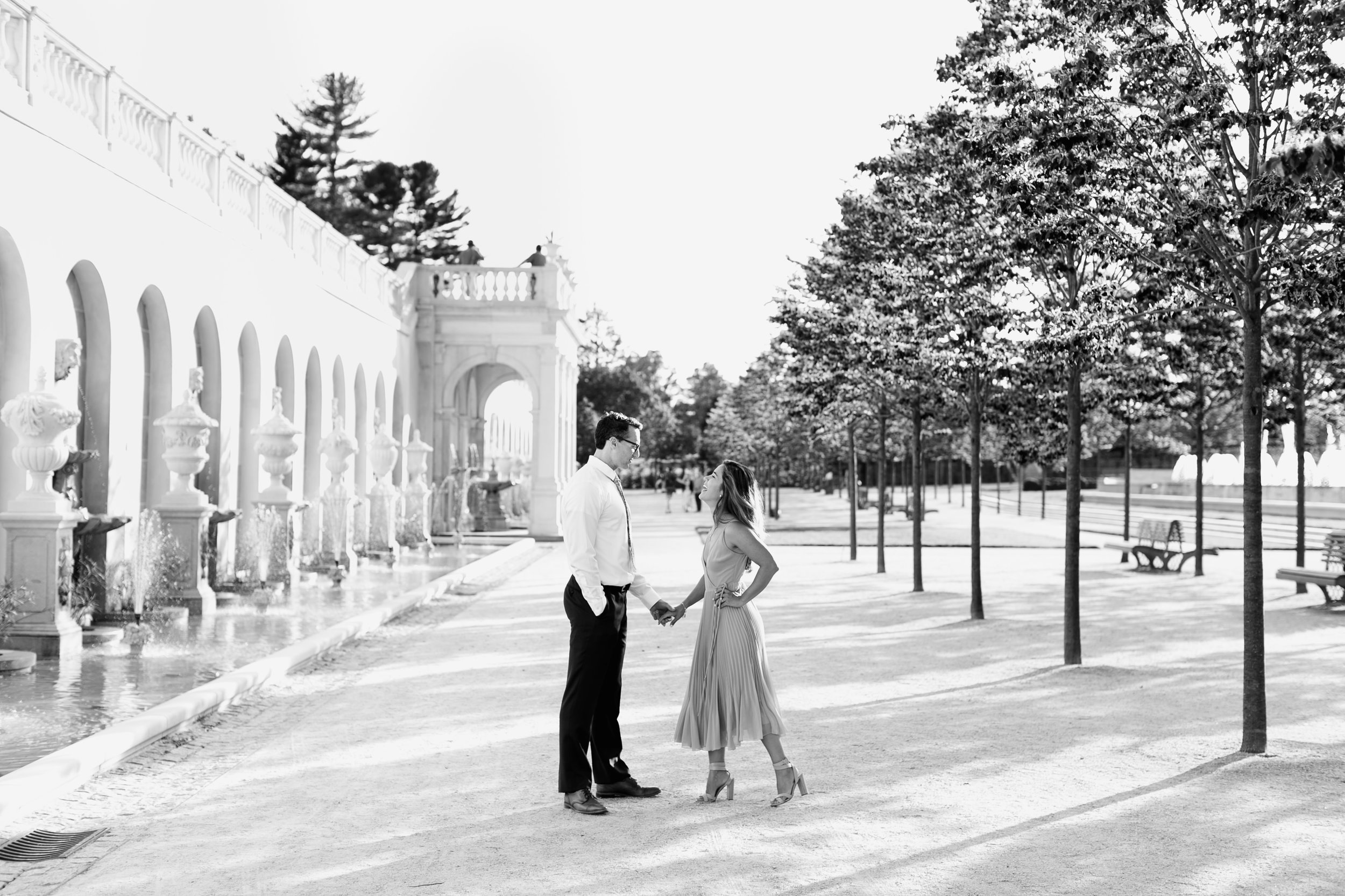 photography-natural-candid-engaged-proposal-philadelphia-wedding-longwood gardends-nature-flowers-modern-lifestyle-18.JPG
