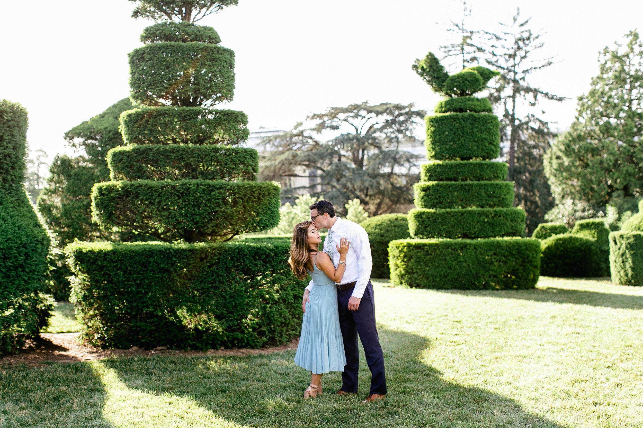 photography-natural-candid-engaged-proposal-philadelphia-wedding-longwood gardends-nature-flowers-modern-lifestyle-17.JPG