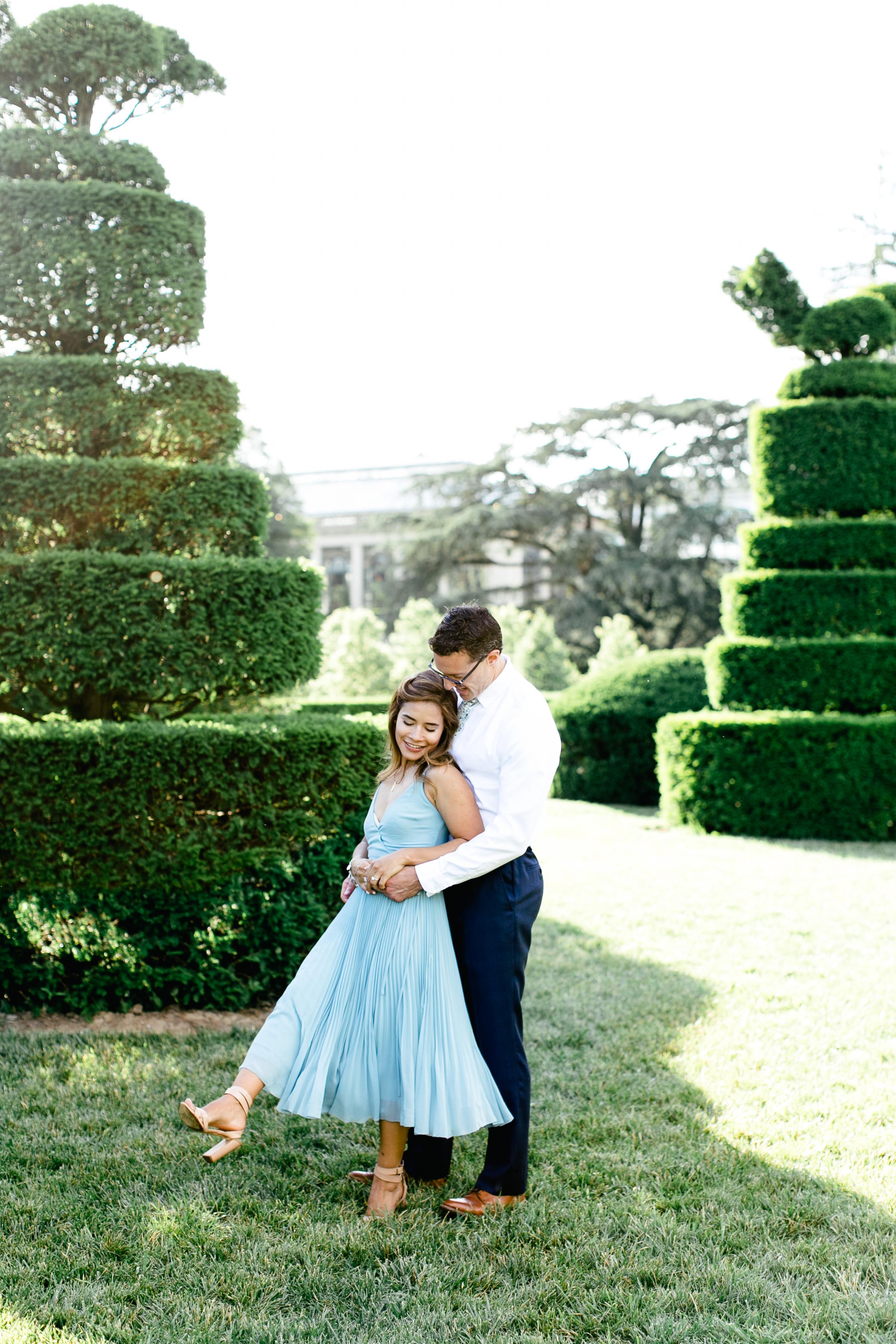 photography-natural-candid-engaged-proposal-philadelphia-wedding-longwood gardends-nature-flowers-modern-lifestyle-19.JPG