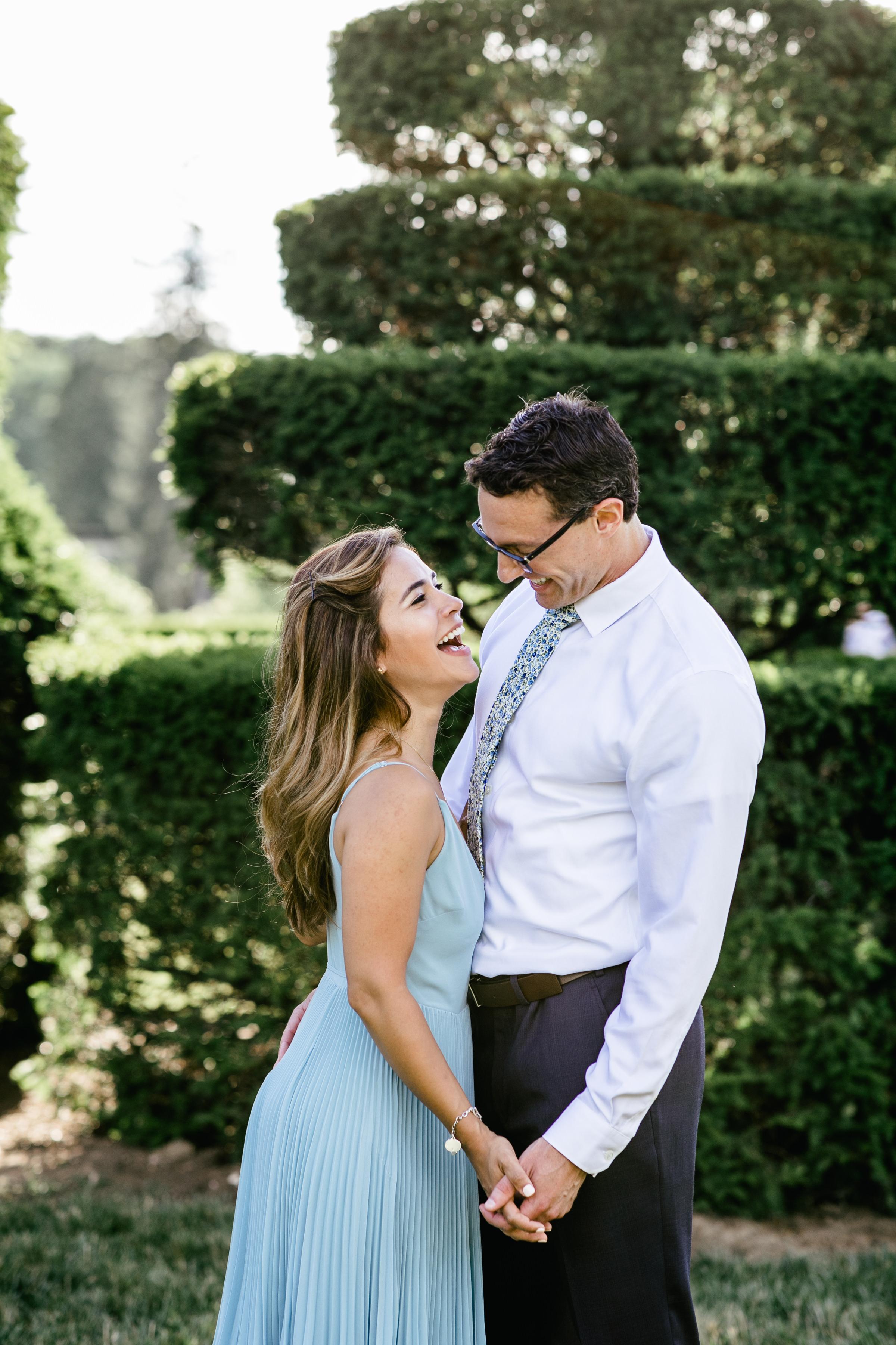 photography-natural-candid-engaged-proposal-philadelphia-wedding-longwood gardends-nature-flowers-modern-lifestyle-22.JPG