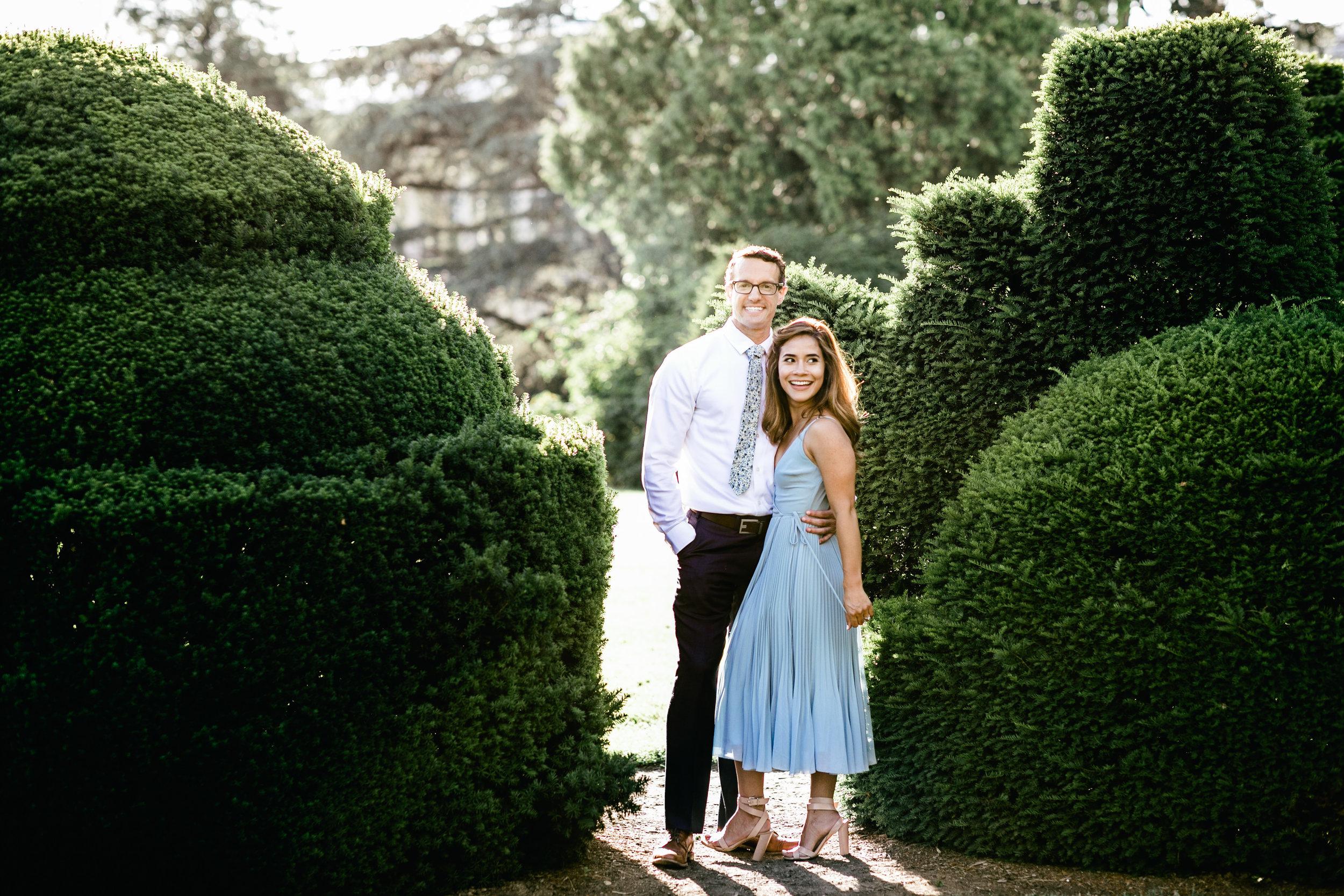 photography-natural-candid-engaged-proposal-philadelphia-wedding-longwood gardends-nature-flowers-modern-lifestyle-24.JPG
