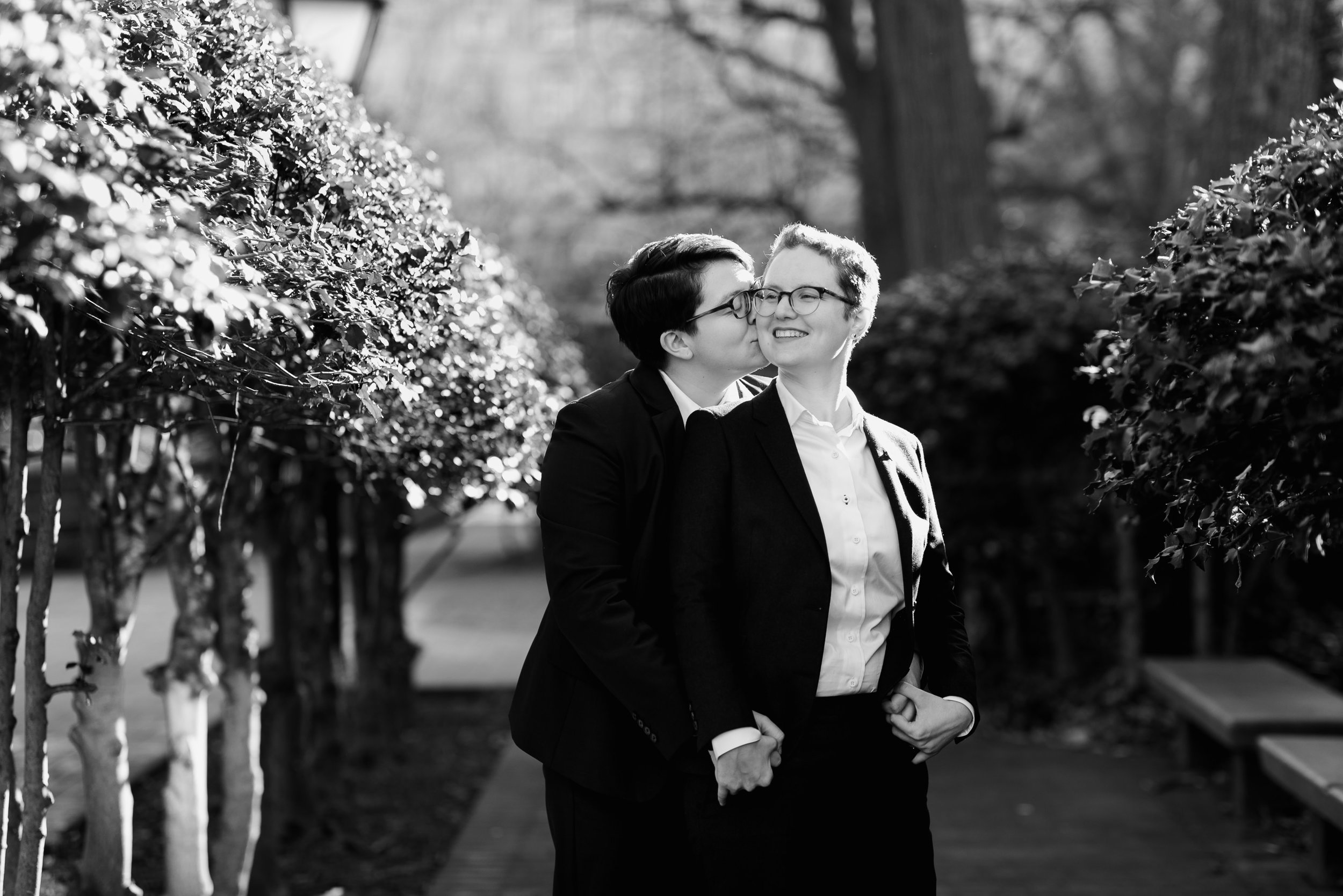 philadelphia-photography-wedding-hotel monaco-same sex-lgbtq-modern-fine-art-candid-31.jpg