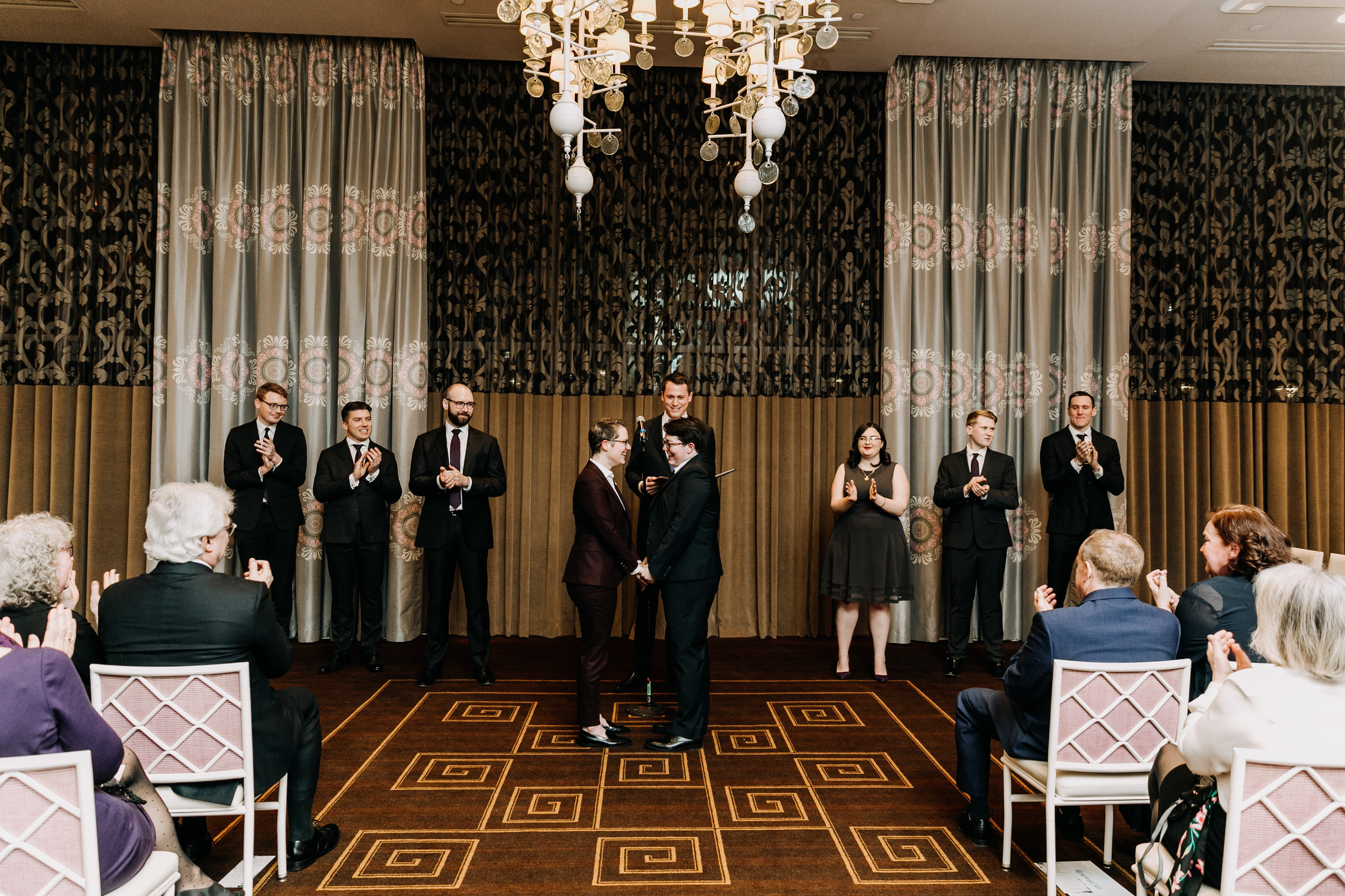 philadelphia-photography-wedding-hotel monaco-same sex-lgbtq-modern-fine-art-candid-52.jpg