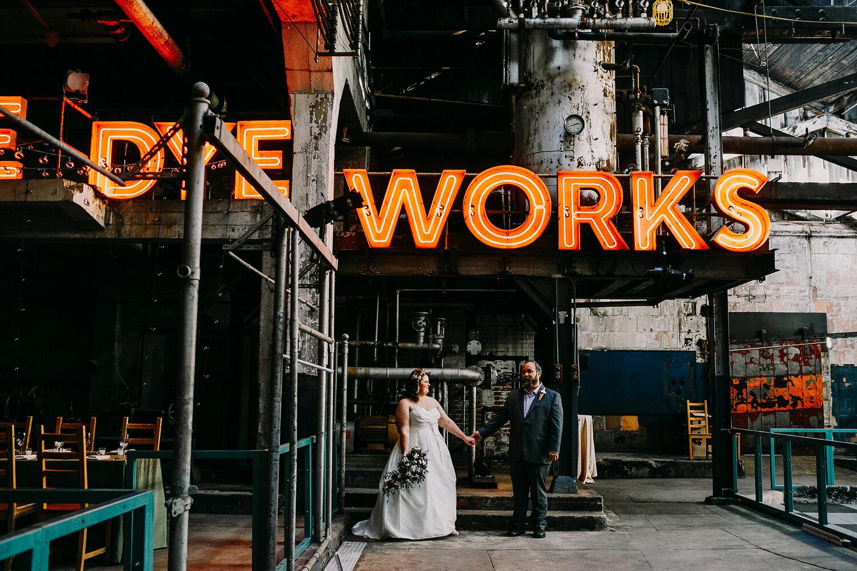 EditorialFineArtPhiladelphiaBrooklynWeddingPhotography_022.JPG