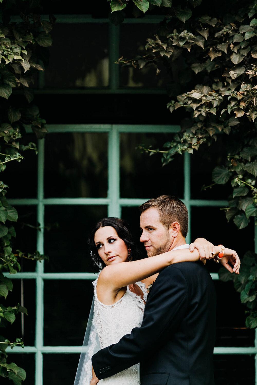EditorialFineArtPhiladelphiaBrooklynWeddingPhotography_089.JPG