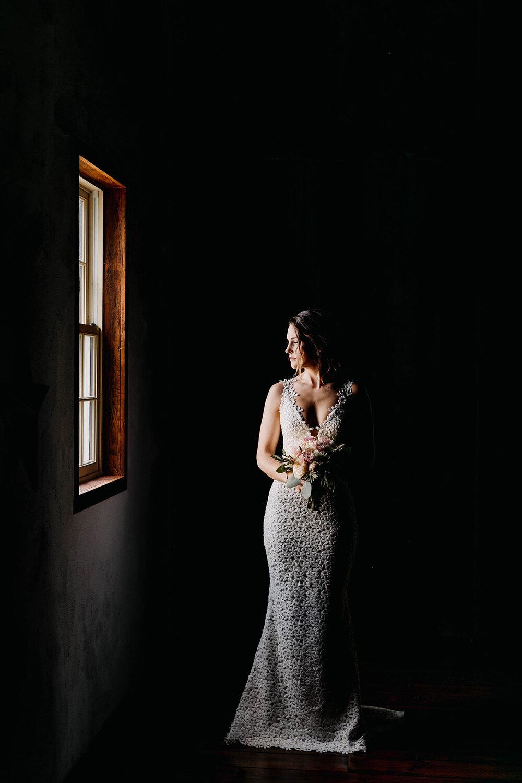 EditorialFineArtPhiladelphiaBrooklynWeddingPhotography_169.JPG