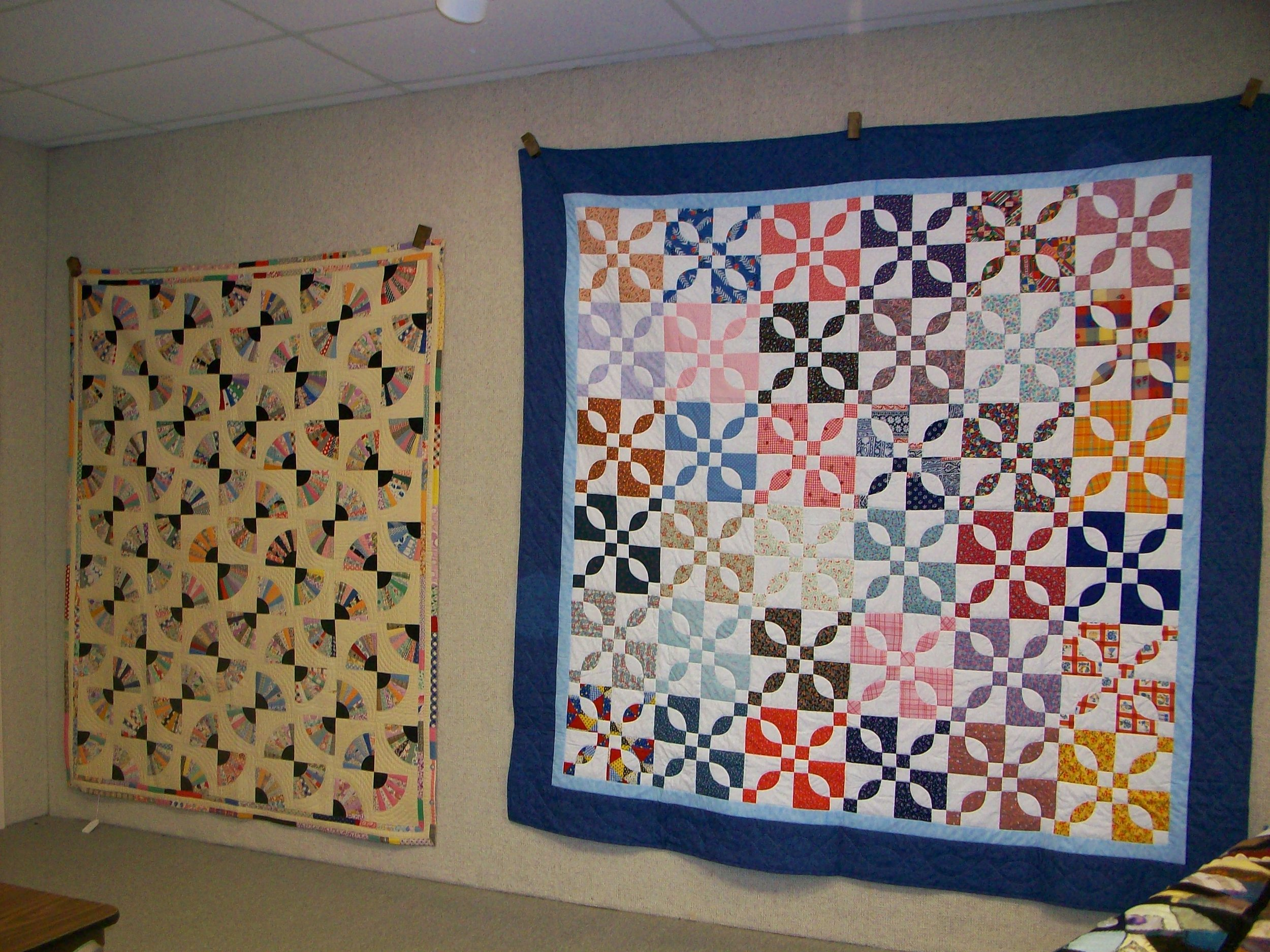 quilt exhibit 2015 006.jpg