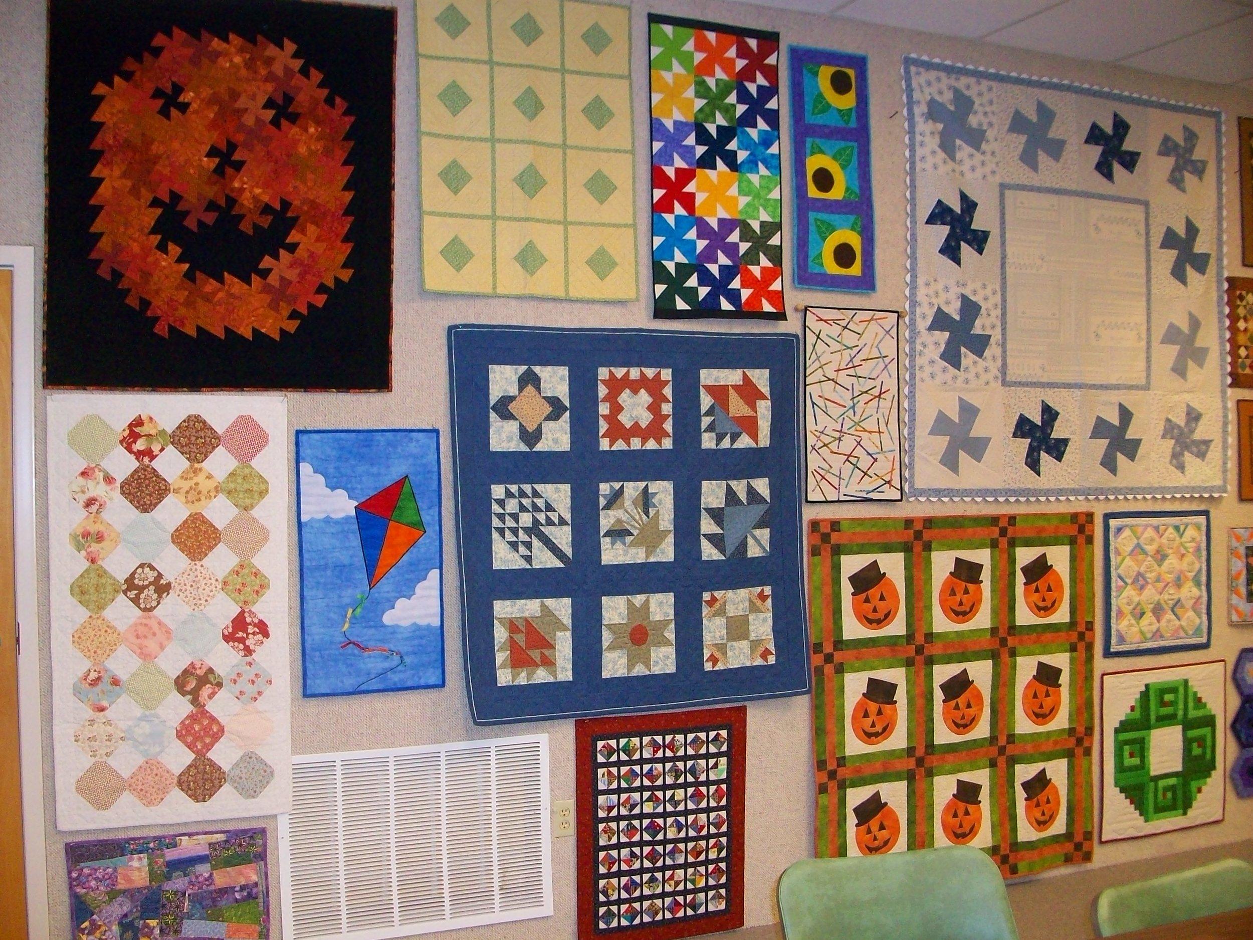 quilt exhibit 2015 012.jpg