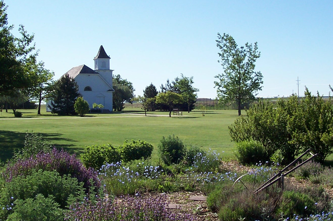 Church:Grounds.jpg