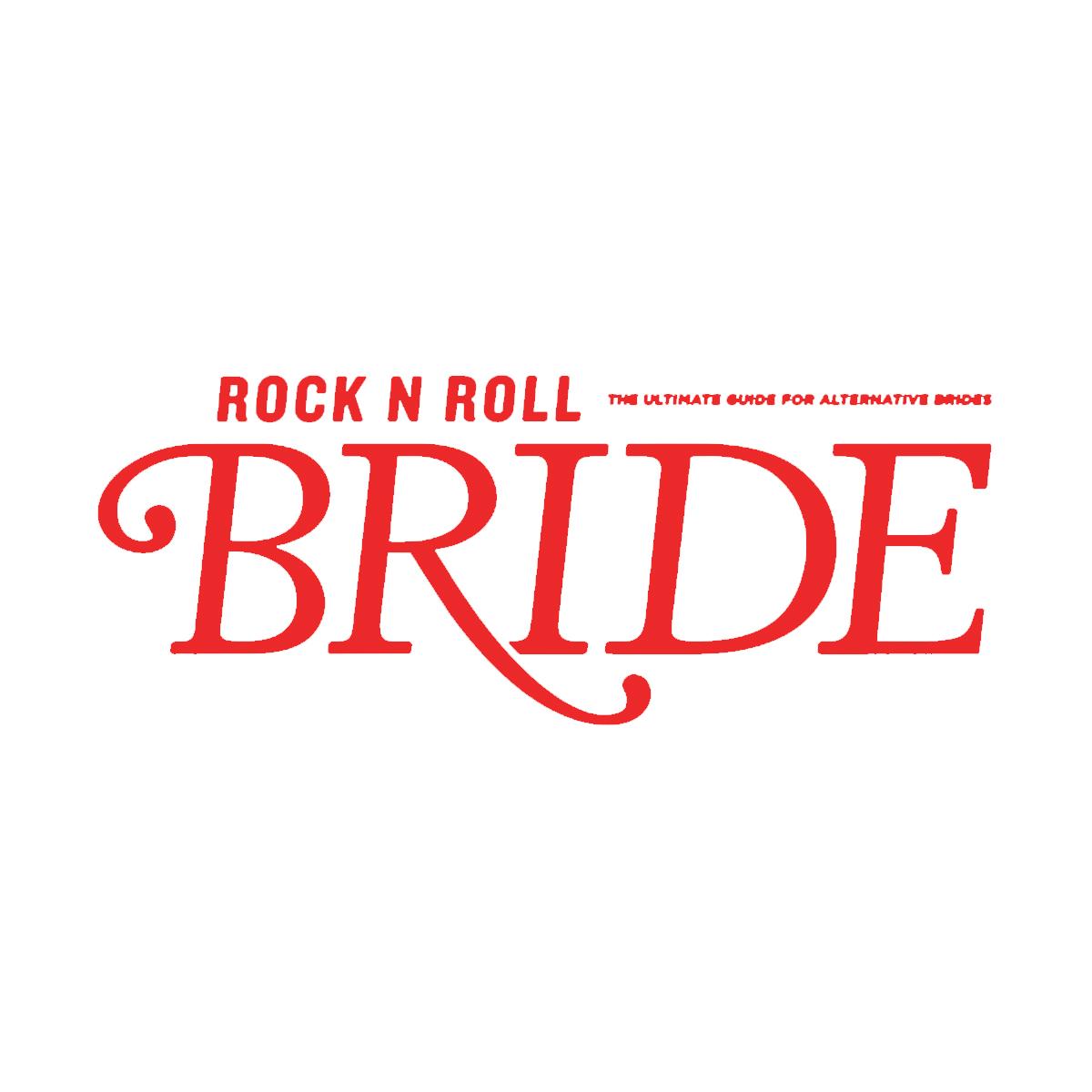 Rock-n-Roll_Bride.jpg