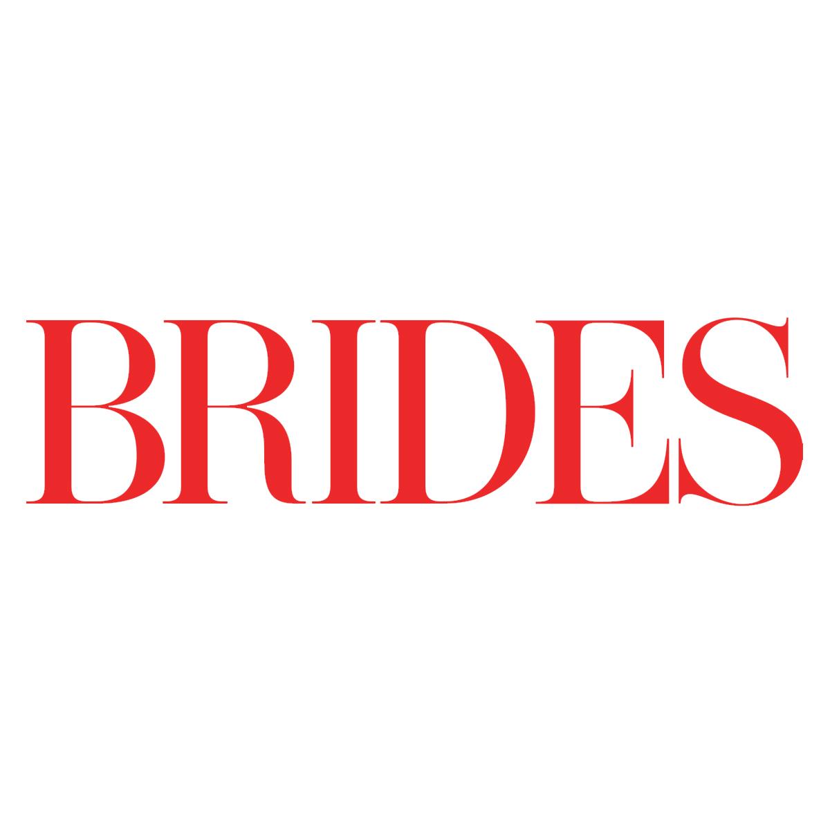 Brides.jpg