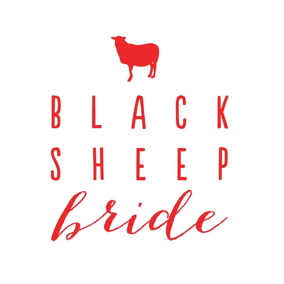Black-Sheep.jpg