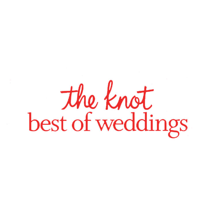 the-knot-2.png