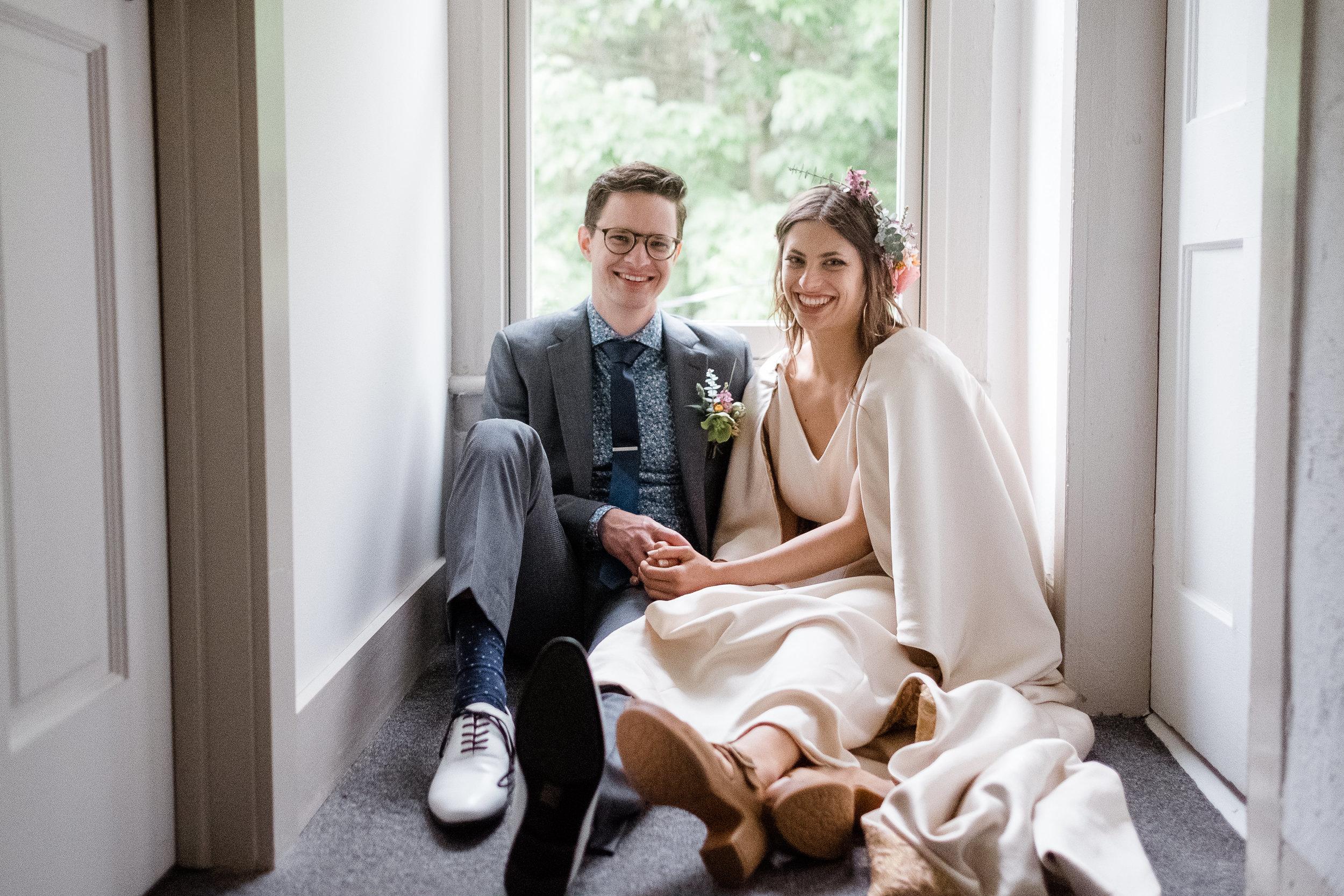WSPCo-05272018-Aliya-Eric-Wedding-Sneak-Peek-10.jpg