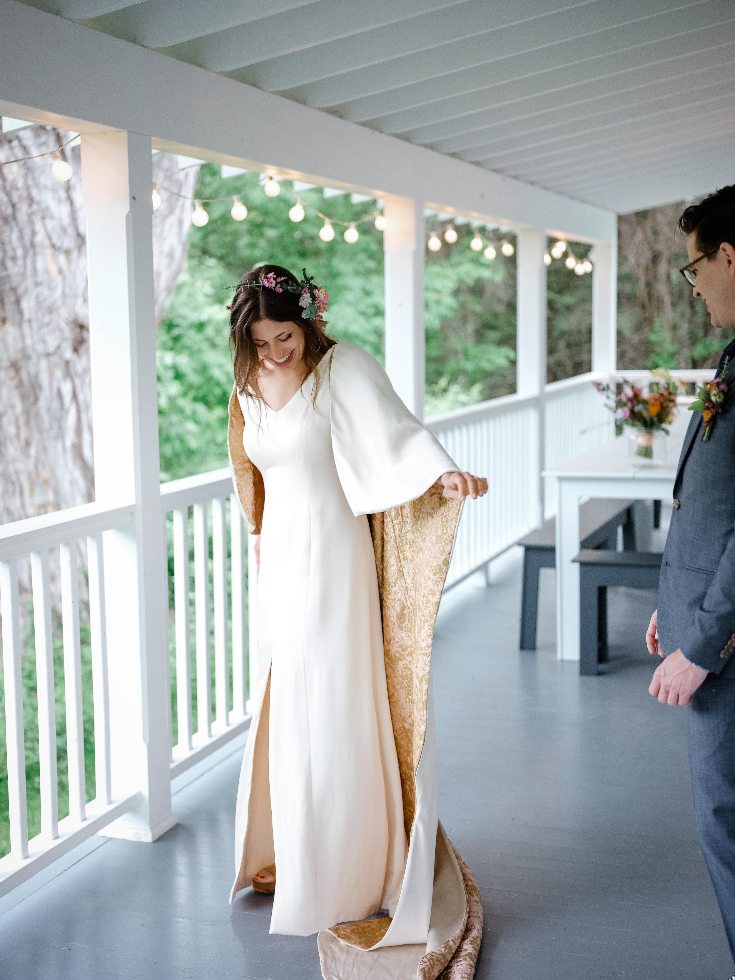 WSPCo-05272018-Aliya-Eric-Wedding-Sneak-Peek-7.jpg