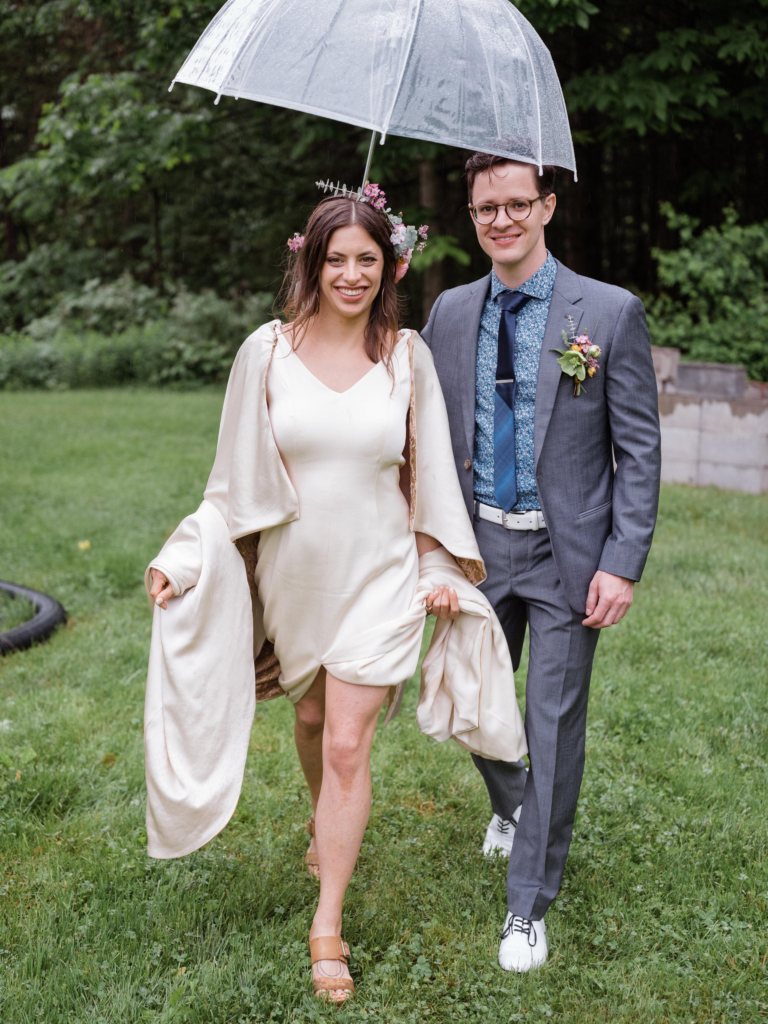 WSPCo-05272018-Aliya-Eric-Wedding-Sneak-Peek-19.jpg