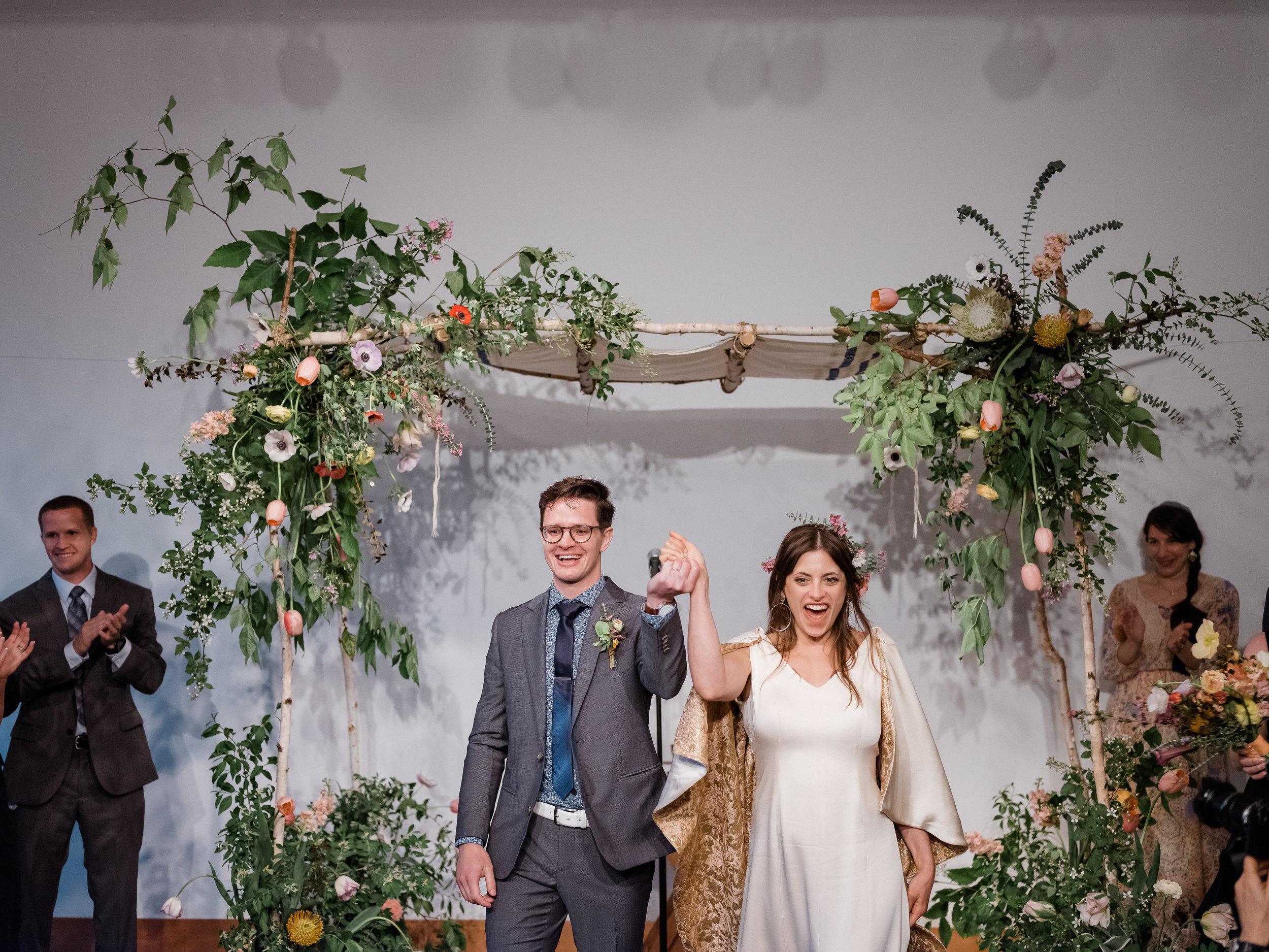 WSPCo-05272018-Aliya-Eric-Wedding-Sneak-Peek-29.jpg