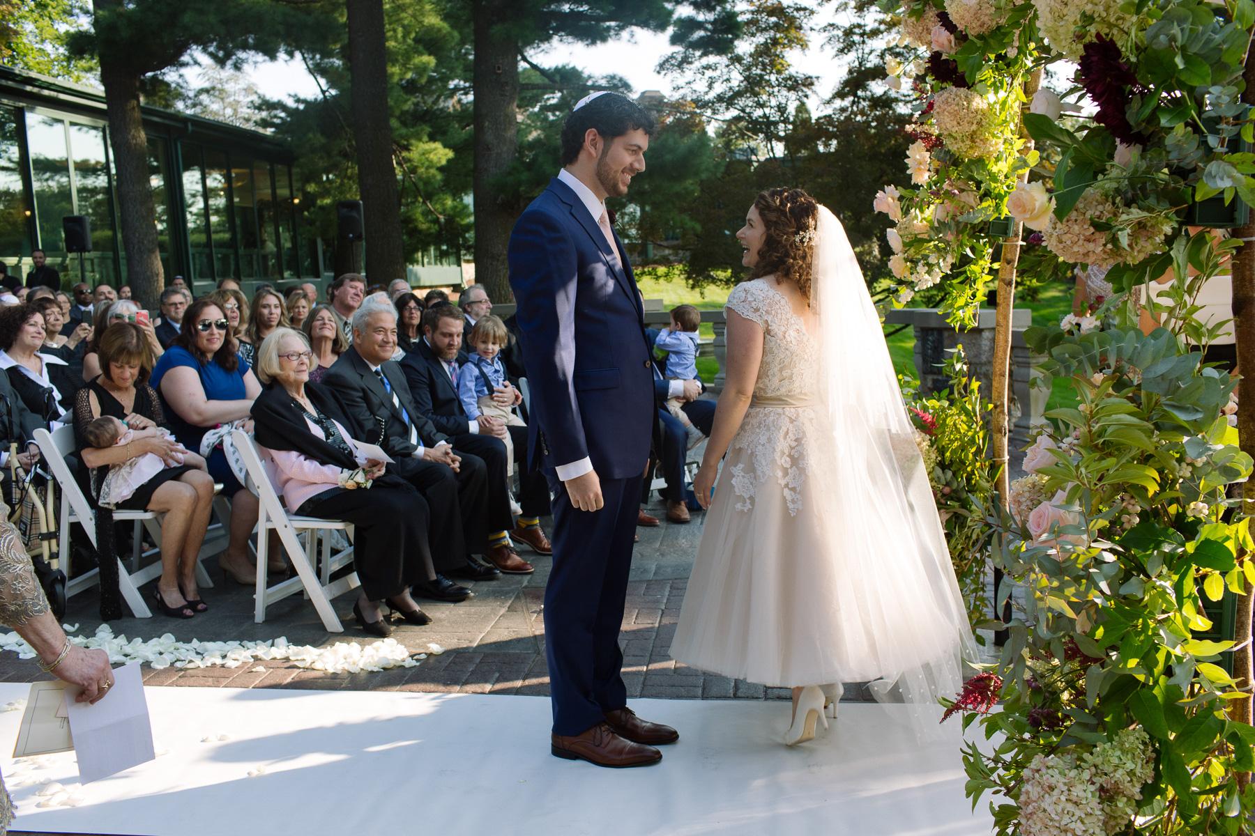 2018_NYC_Wedding_Photographer_Nontraditional_Candid-76.jpg