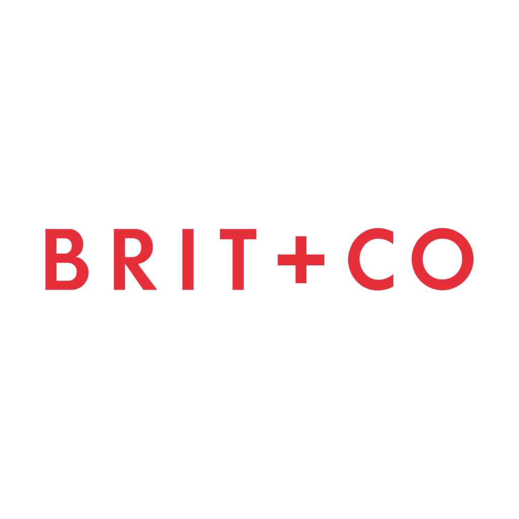 brit+co_red.png