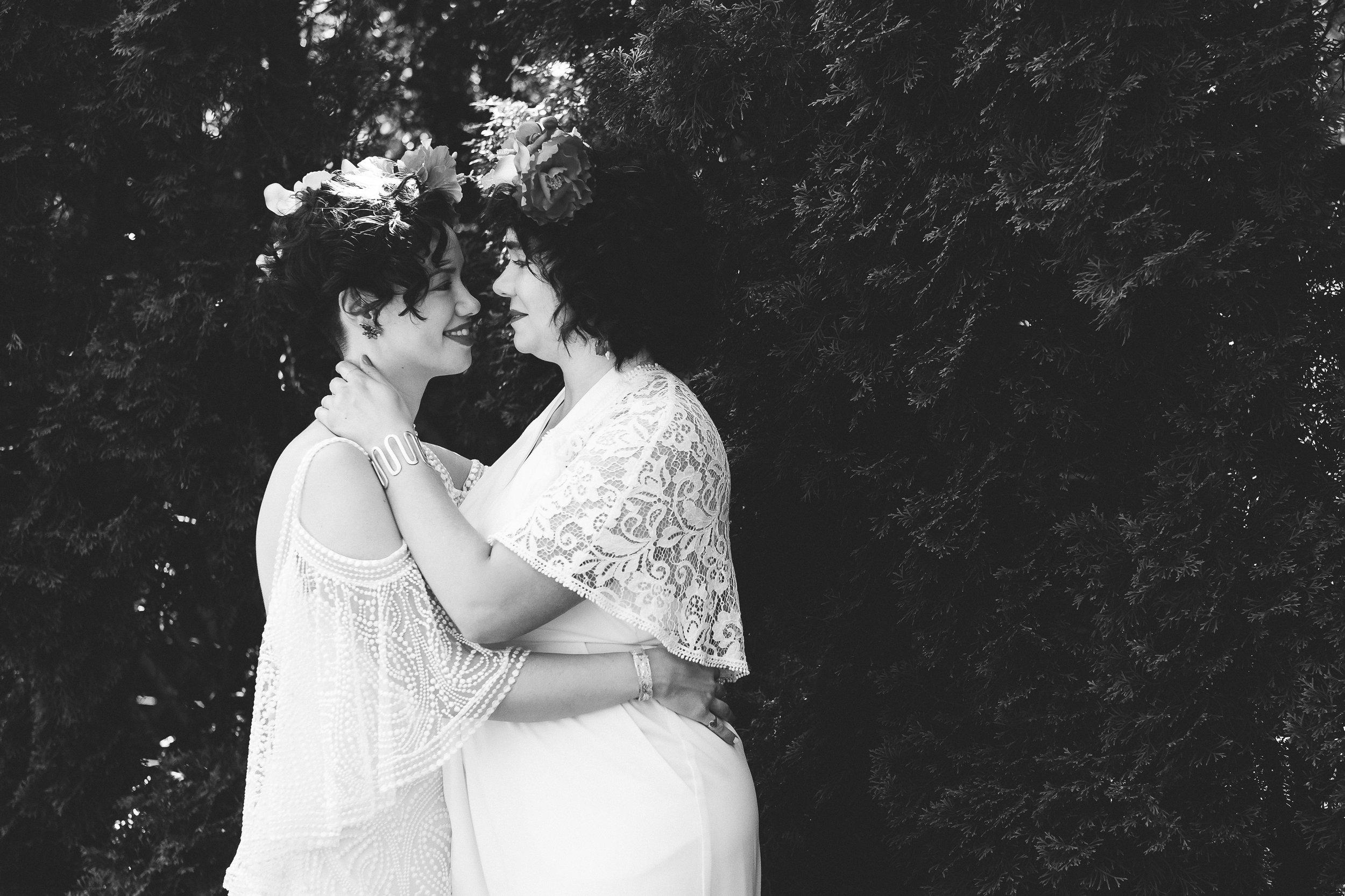 WSPCo-06302018-Doreen-Danielle-Wedding-Sneak-Peek-18.jpg