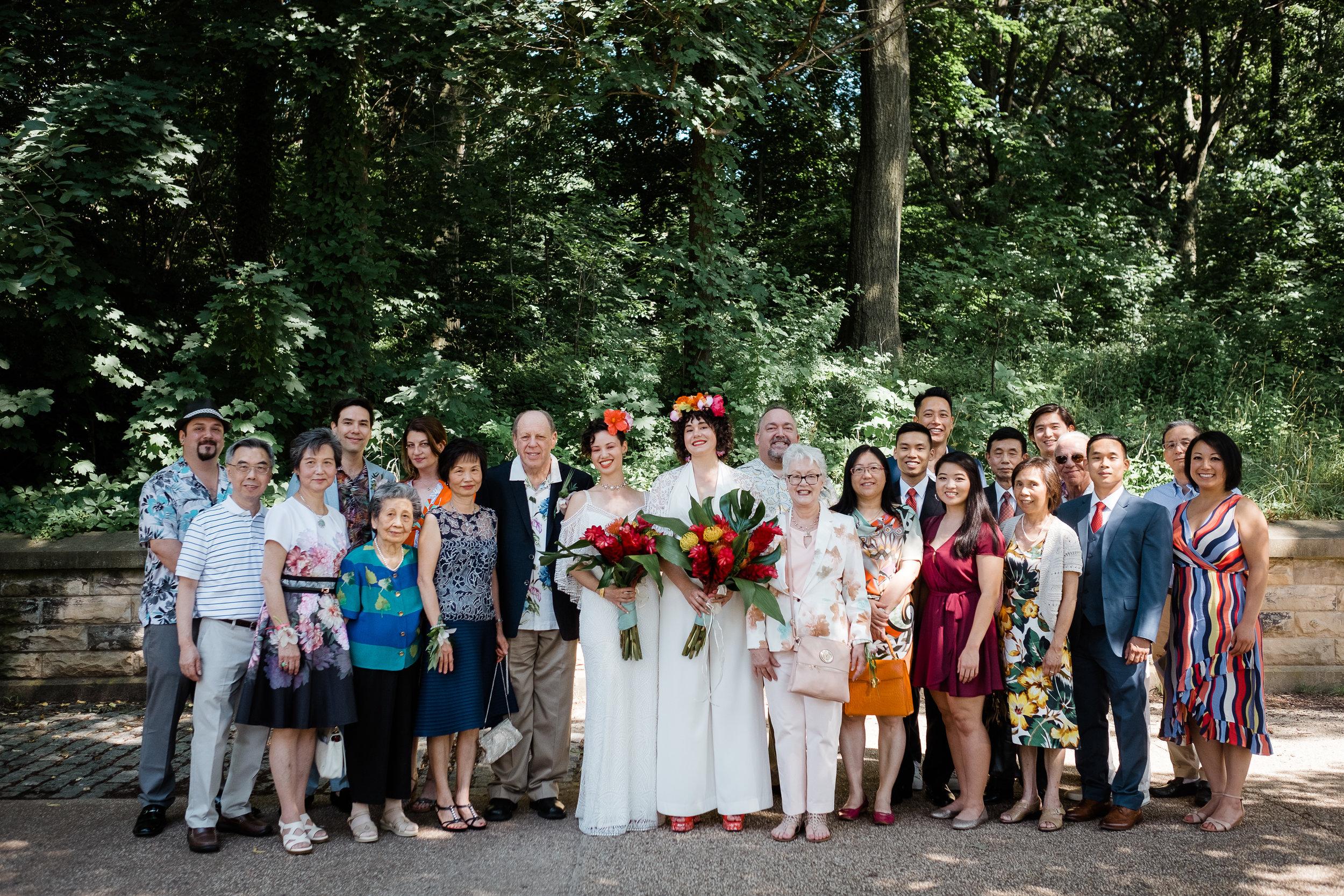 WSPCo-06302018-Doreen-Danielle-Wedding-Sneak-Peek-25.jpg