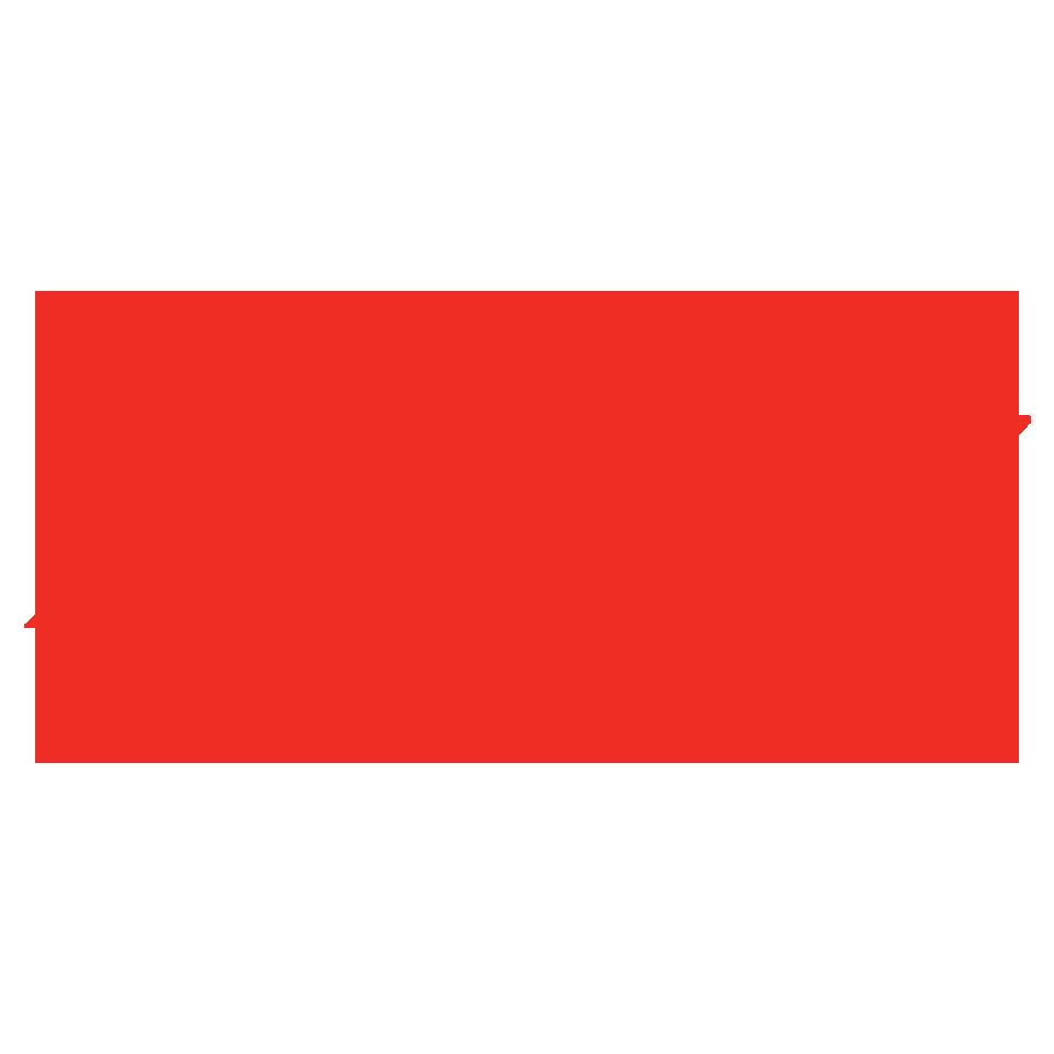 handh_large_alpha red.png