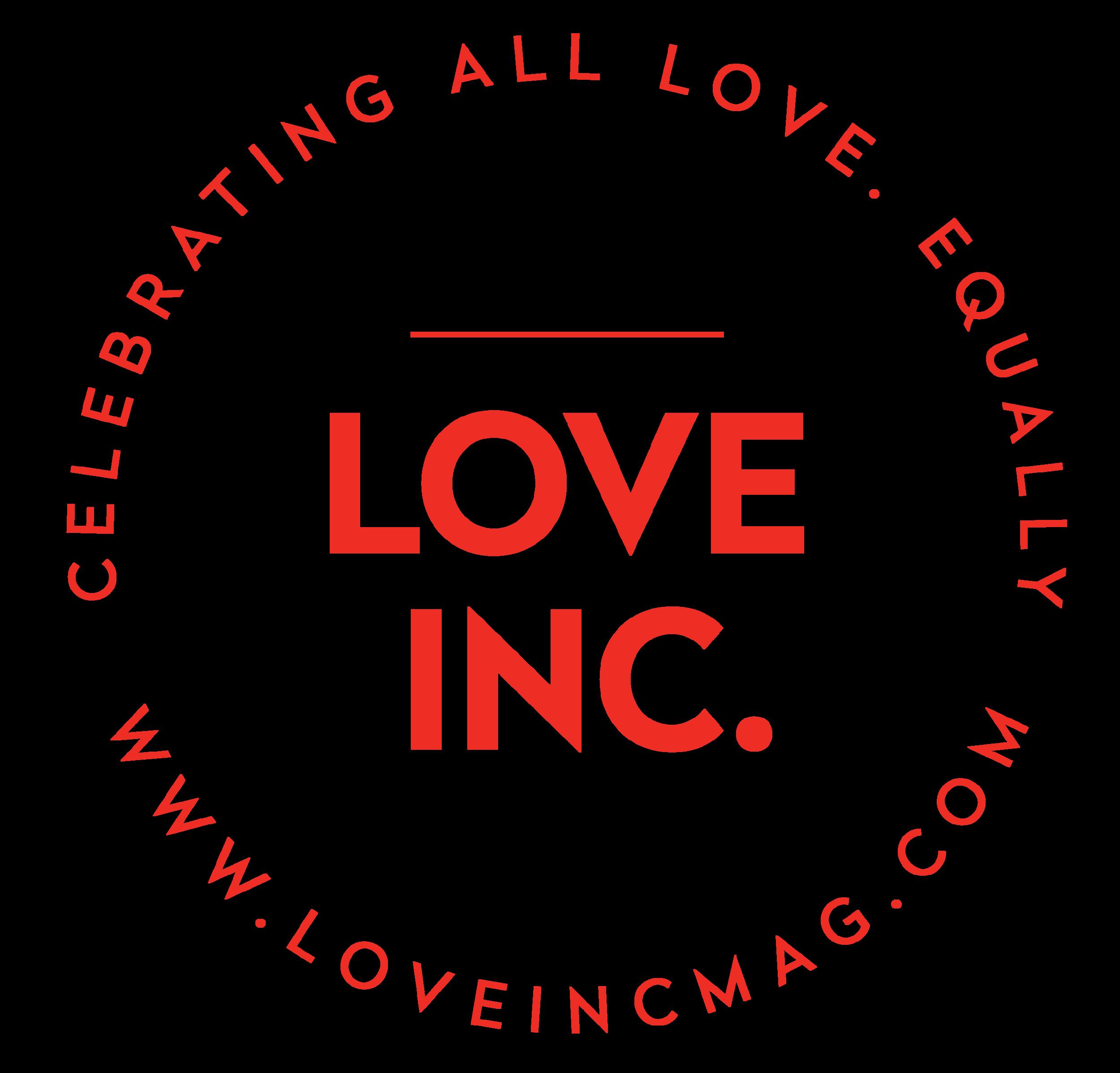 LoveIncCircleLogo red.png