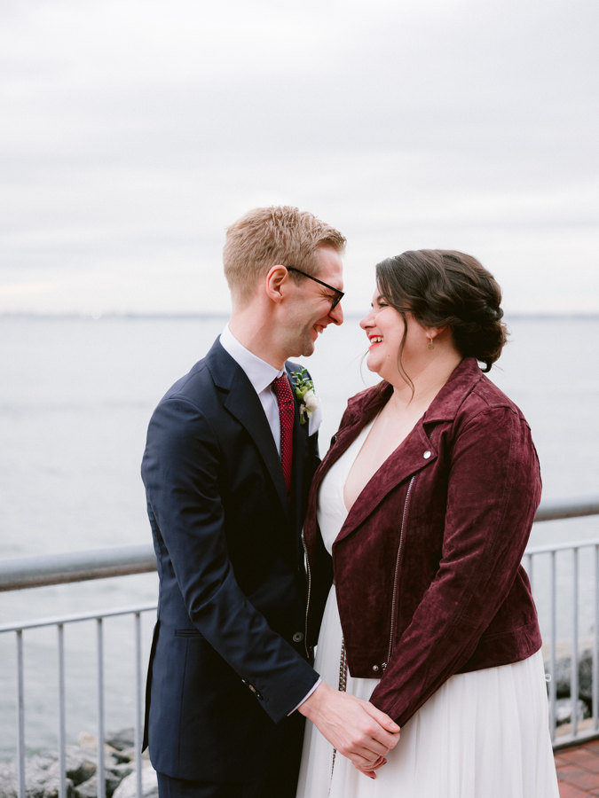 WSPCo-12152018-Kaitlyn-Billy-Wedding-Sneak-Peek-4.jpg