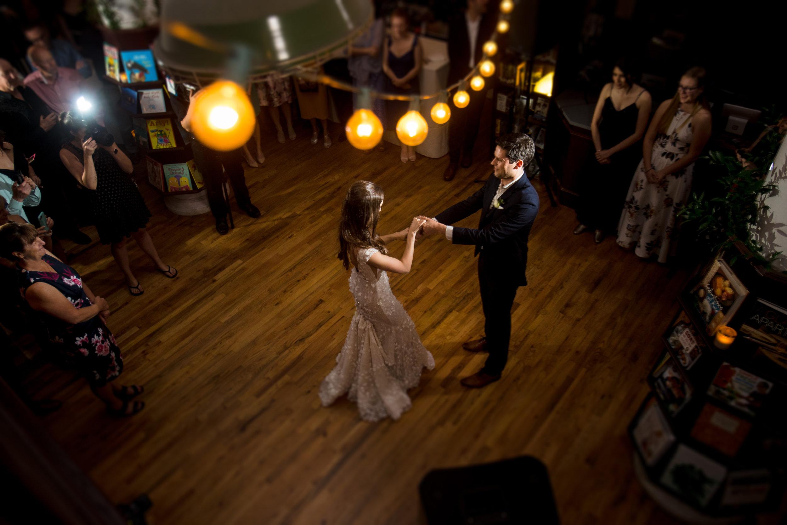 Wedding-RobbieBriar-2019_7.jpg