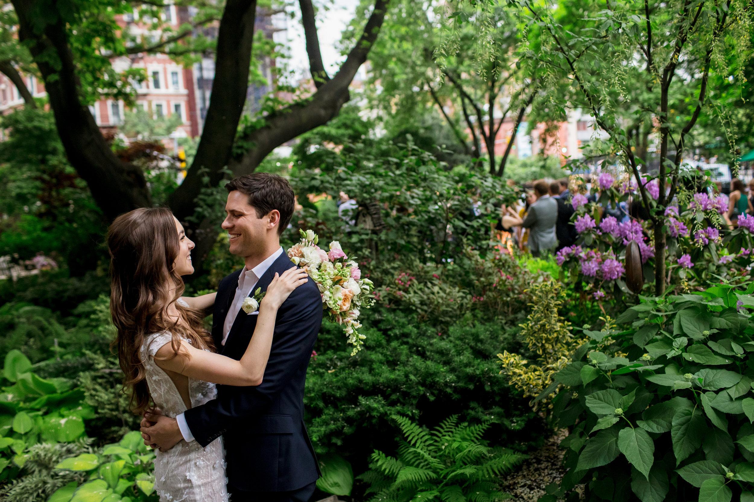 Wedding-RobbieBriar-2019_4.jpg