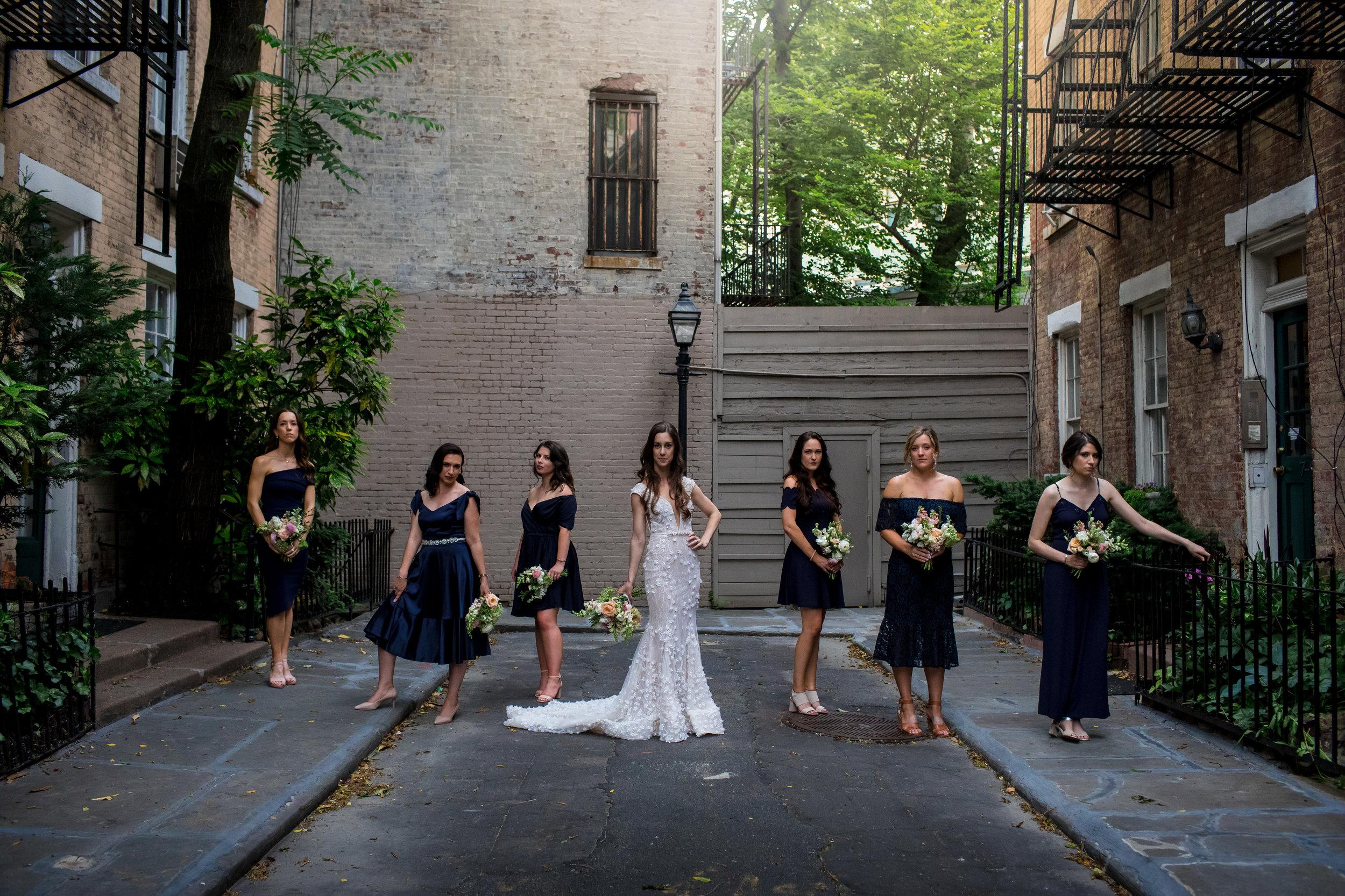 Wedding-RobbieBriar-2019_9.jpg