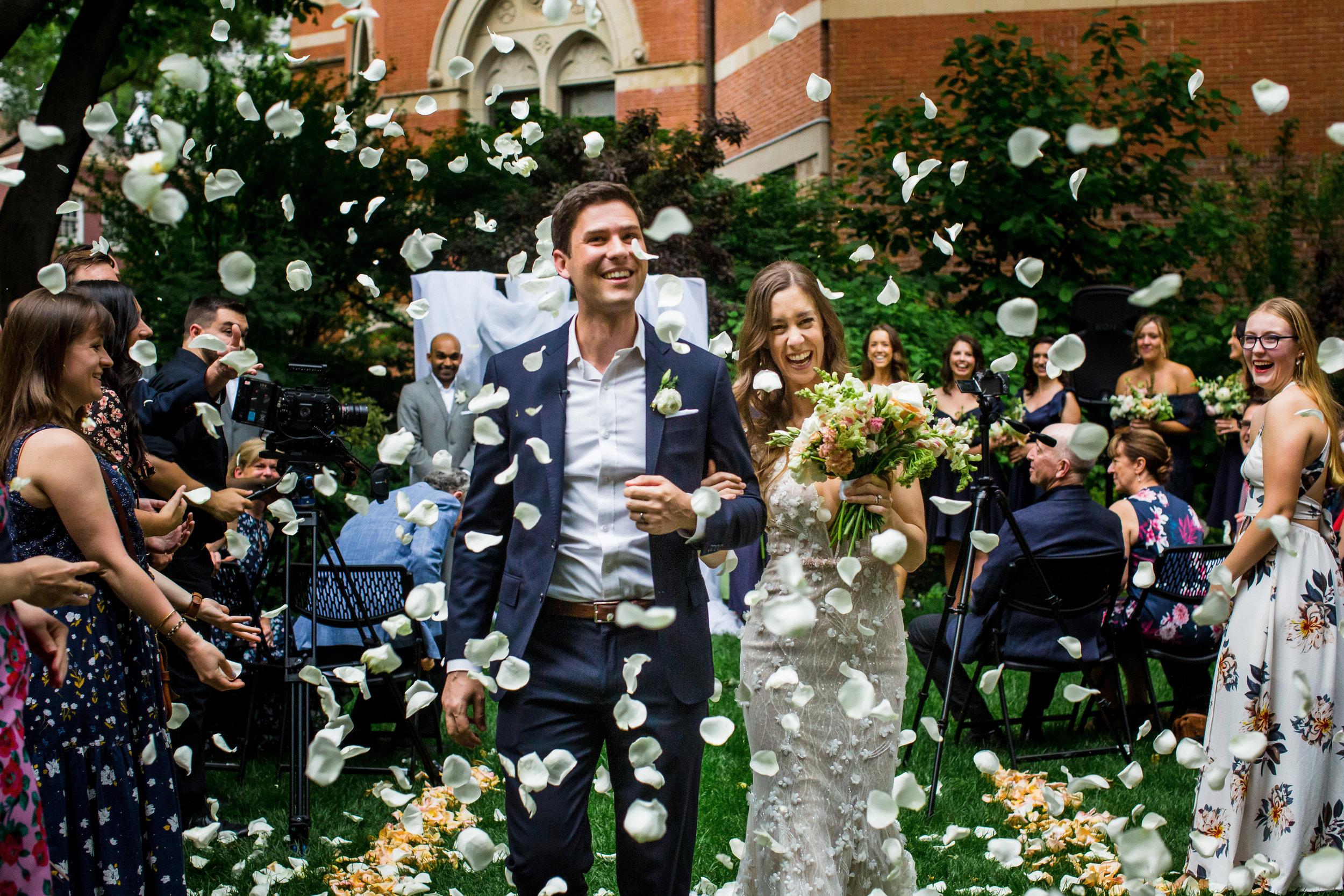 Wedding-RobbieBriar-2019_18.jpg