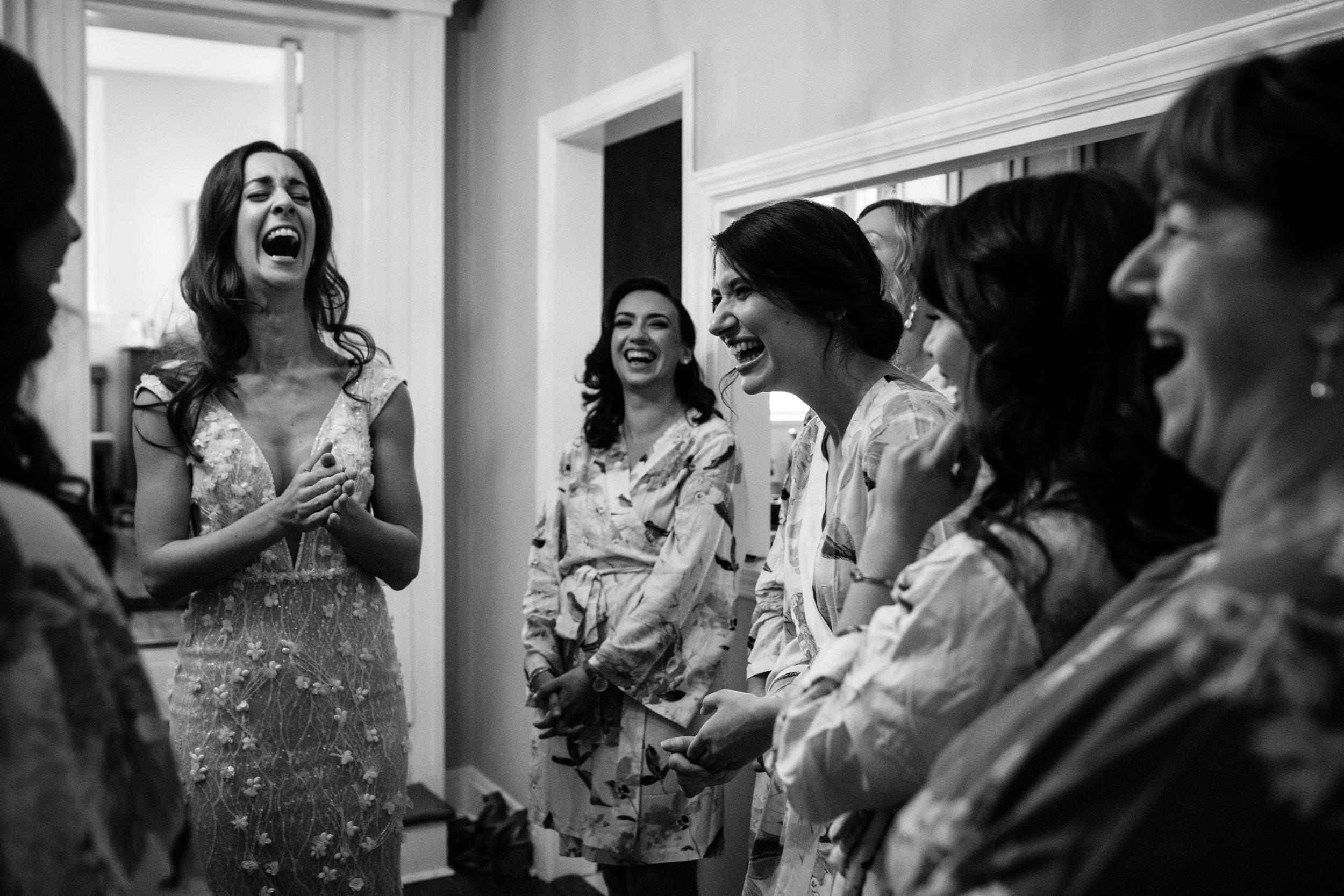 Wedding-RobbieBriar-2019_21.jpg