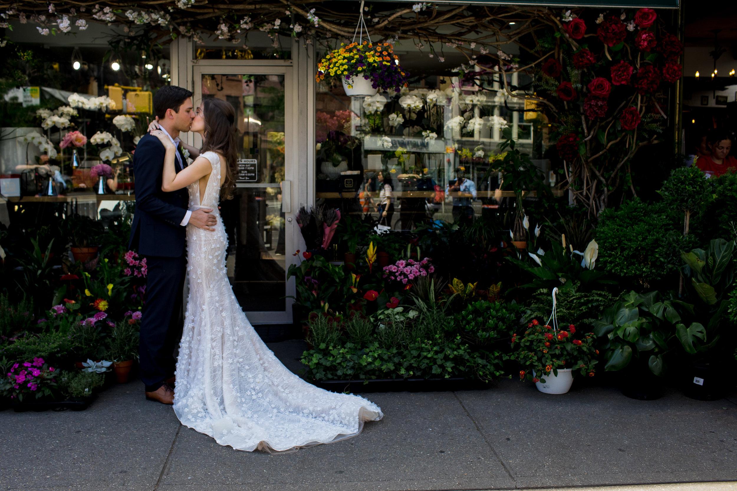 Wedding-RobbieBriar-2019_25.jpg