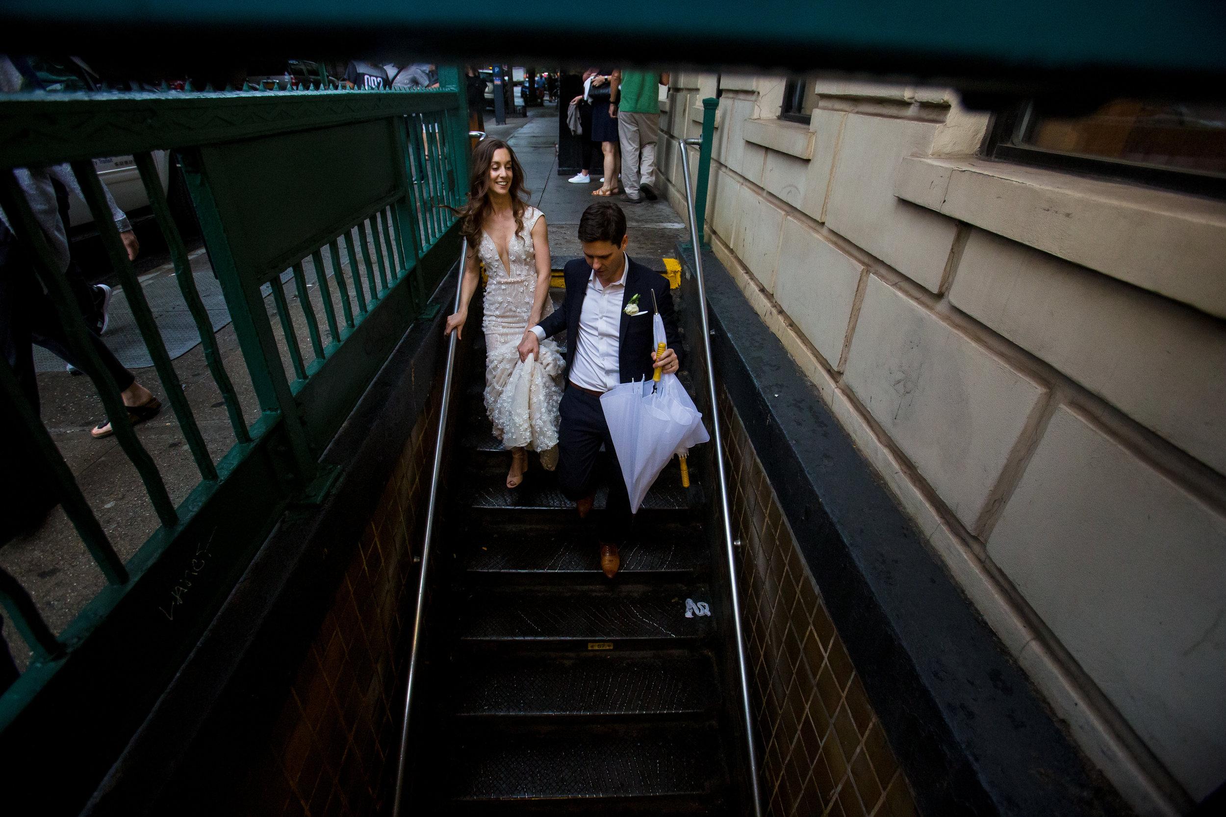 Wedding-RobbieBriar-2019_26.jpg