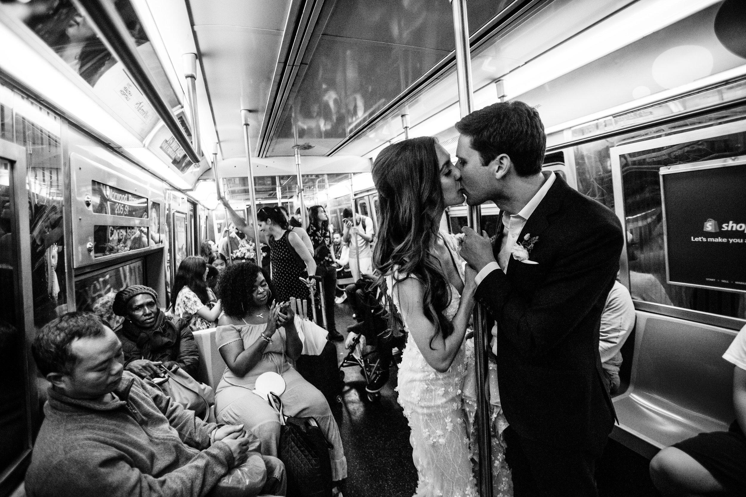 Wedding-RobbieBriar-2019_27.jpg