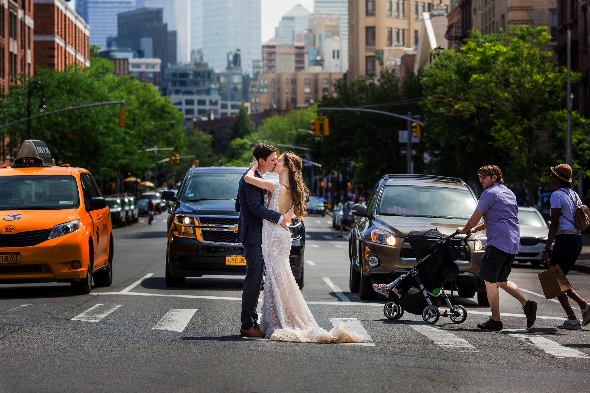 Wedding-RobbieBriar-2019_42.jpg