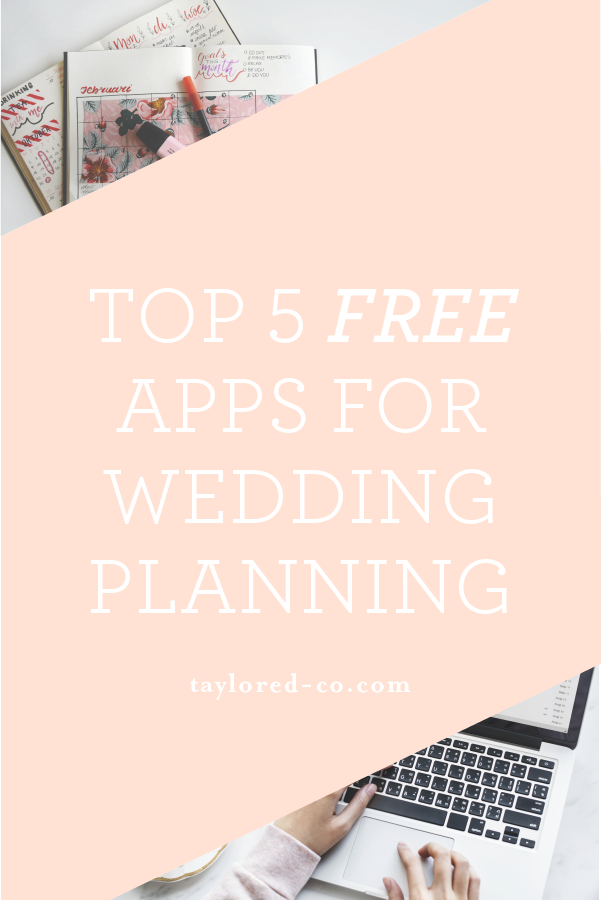 Wedding Planning Top Free Apps.png
