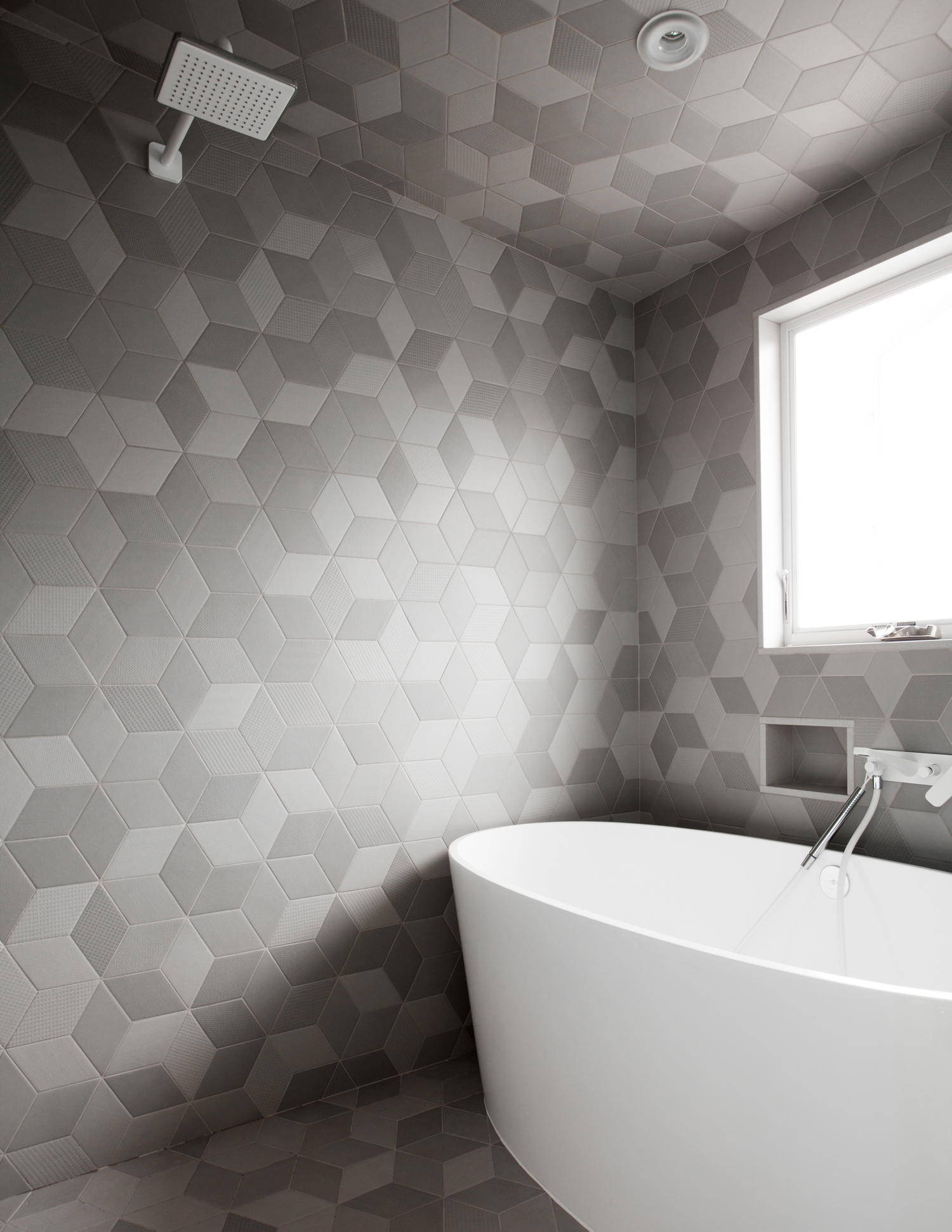rockridge_master-bath-shower.jpg