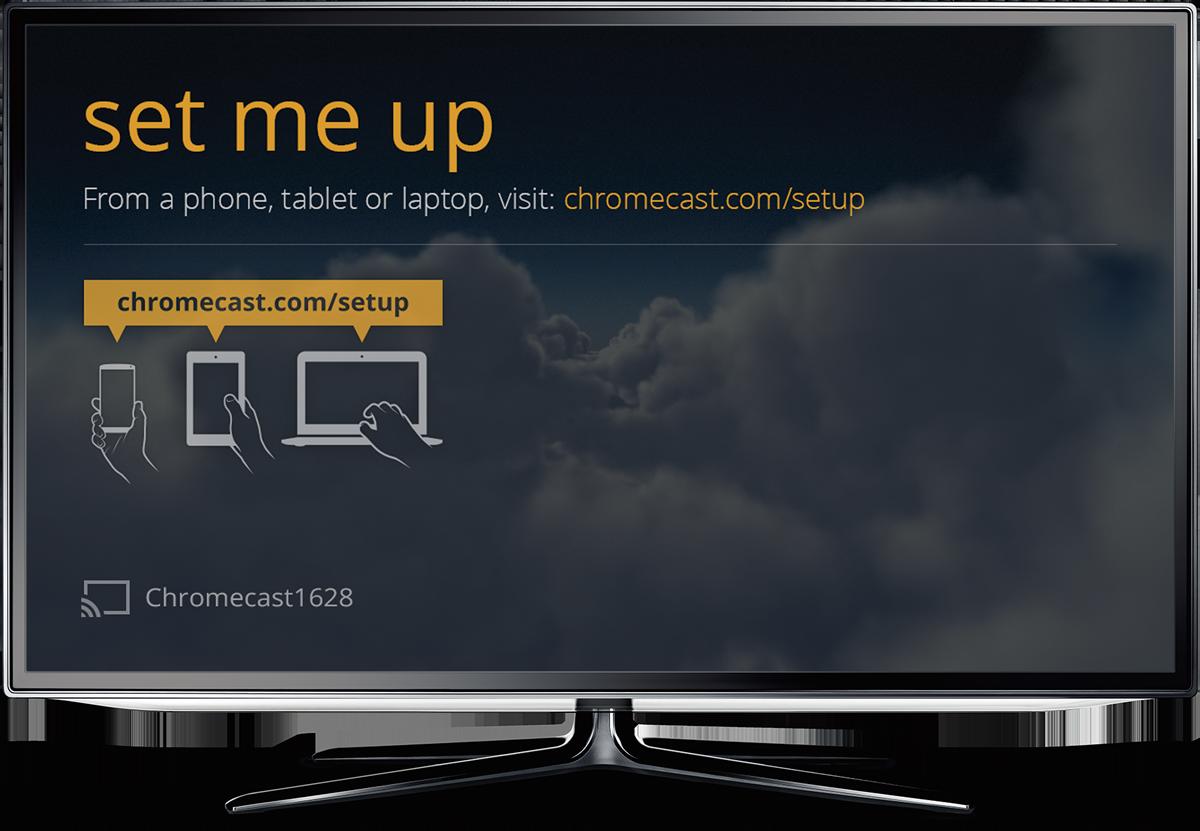 chromecast_setup_tv.png