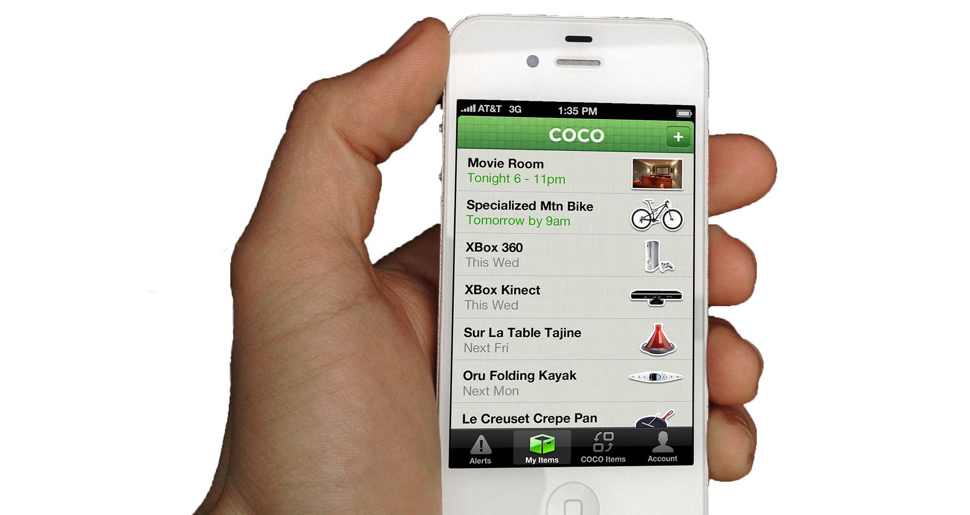 ideo_design_colab.jpg