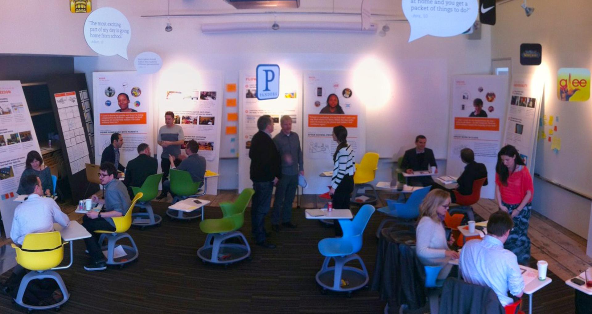 ideo_design_workshop.jpg
