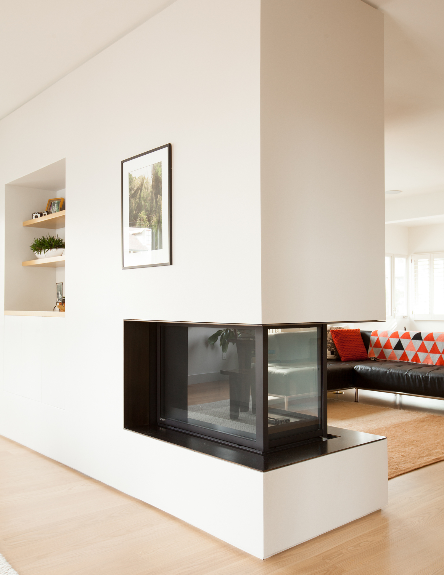 rockridge_fireplace.jpg