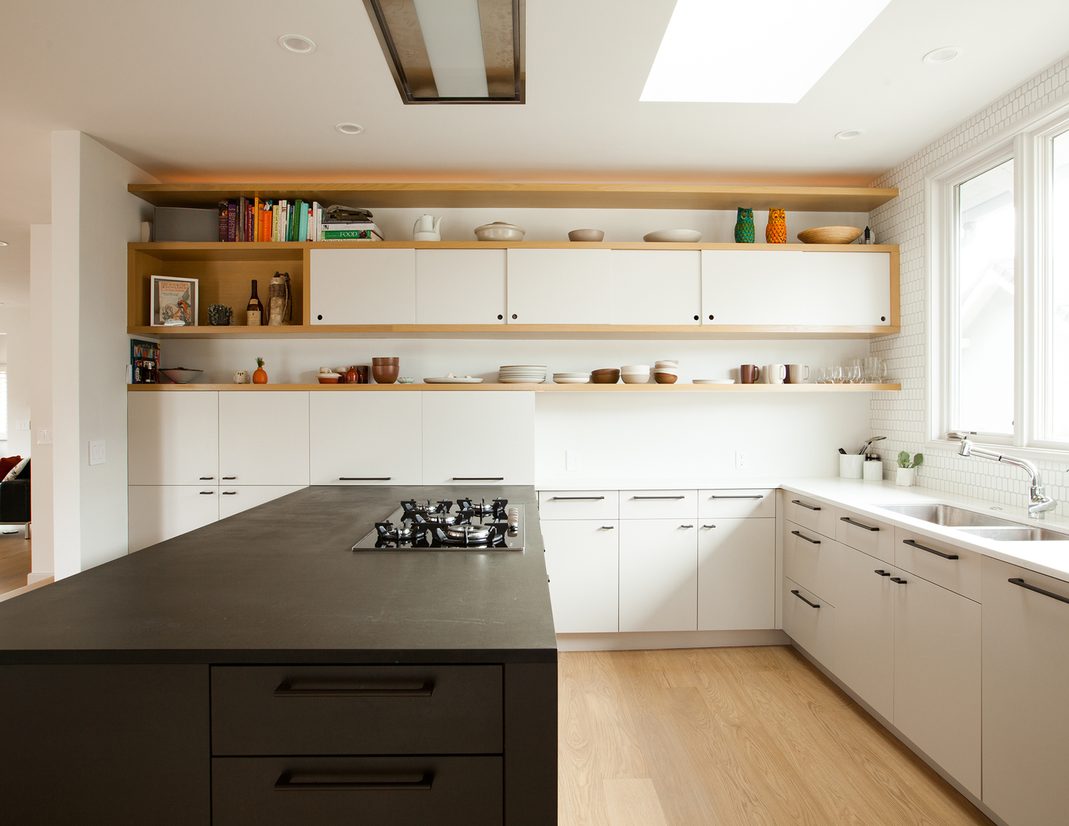 rockridge_kitchen-bar.jpg