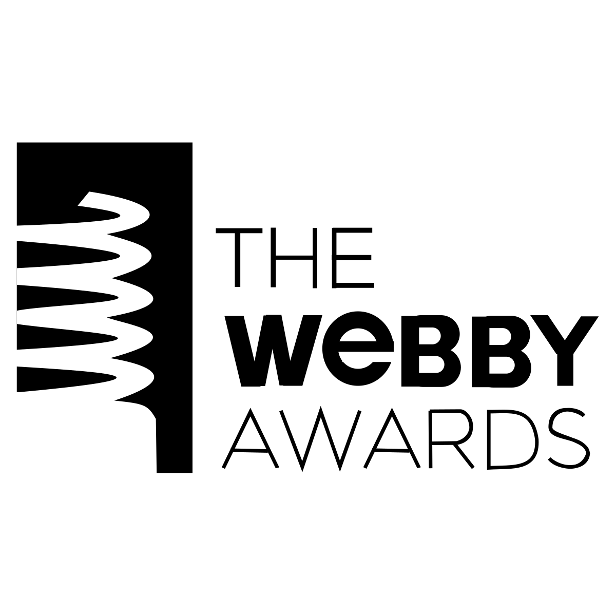 2018 Webby People's Voice – Best Interaction Design