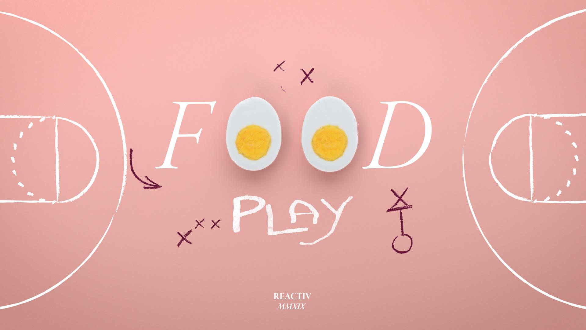 foodplay.jpg