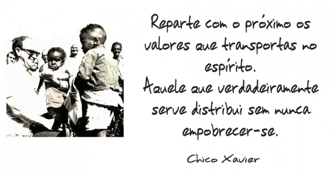 Frases Chico Xavier Pobers.png