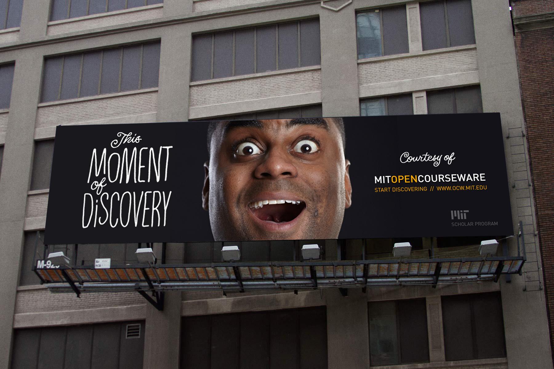 MIT-billboard.jpg