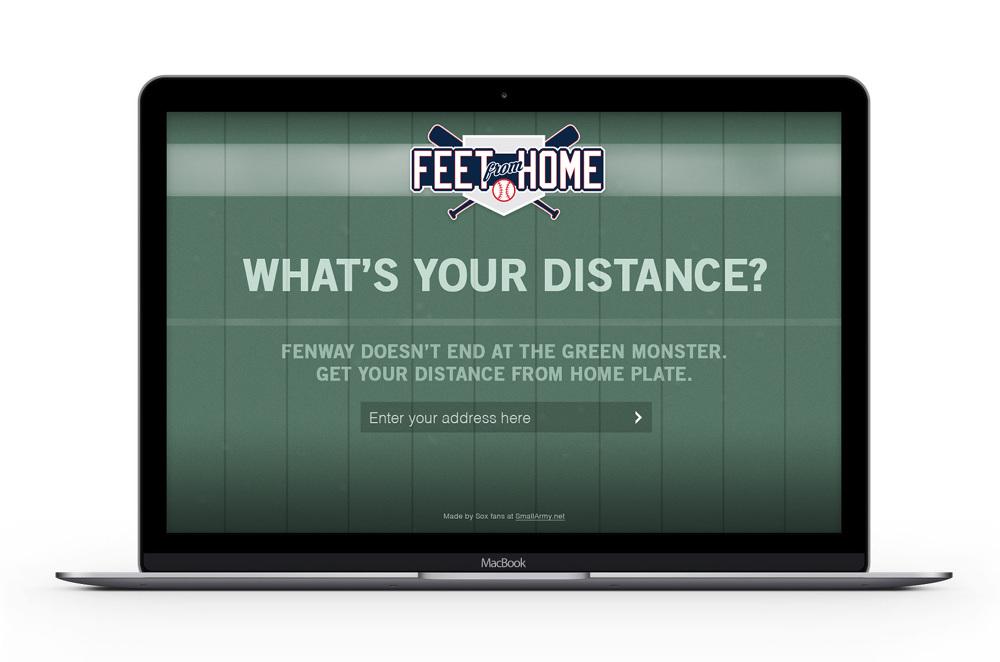 FFHmac.jpg